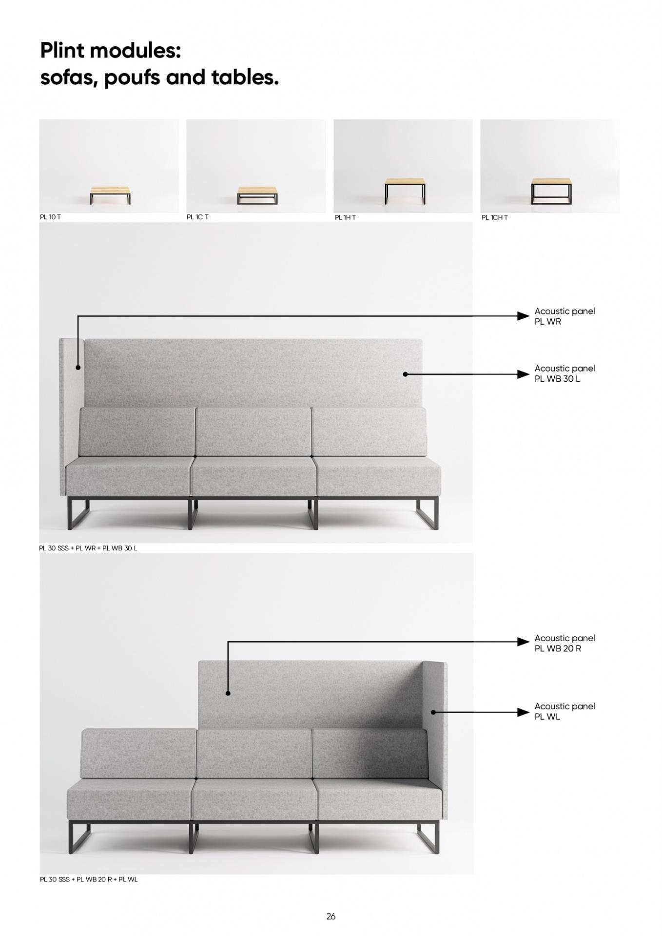 plint-catalogue-v2-26.jpg