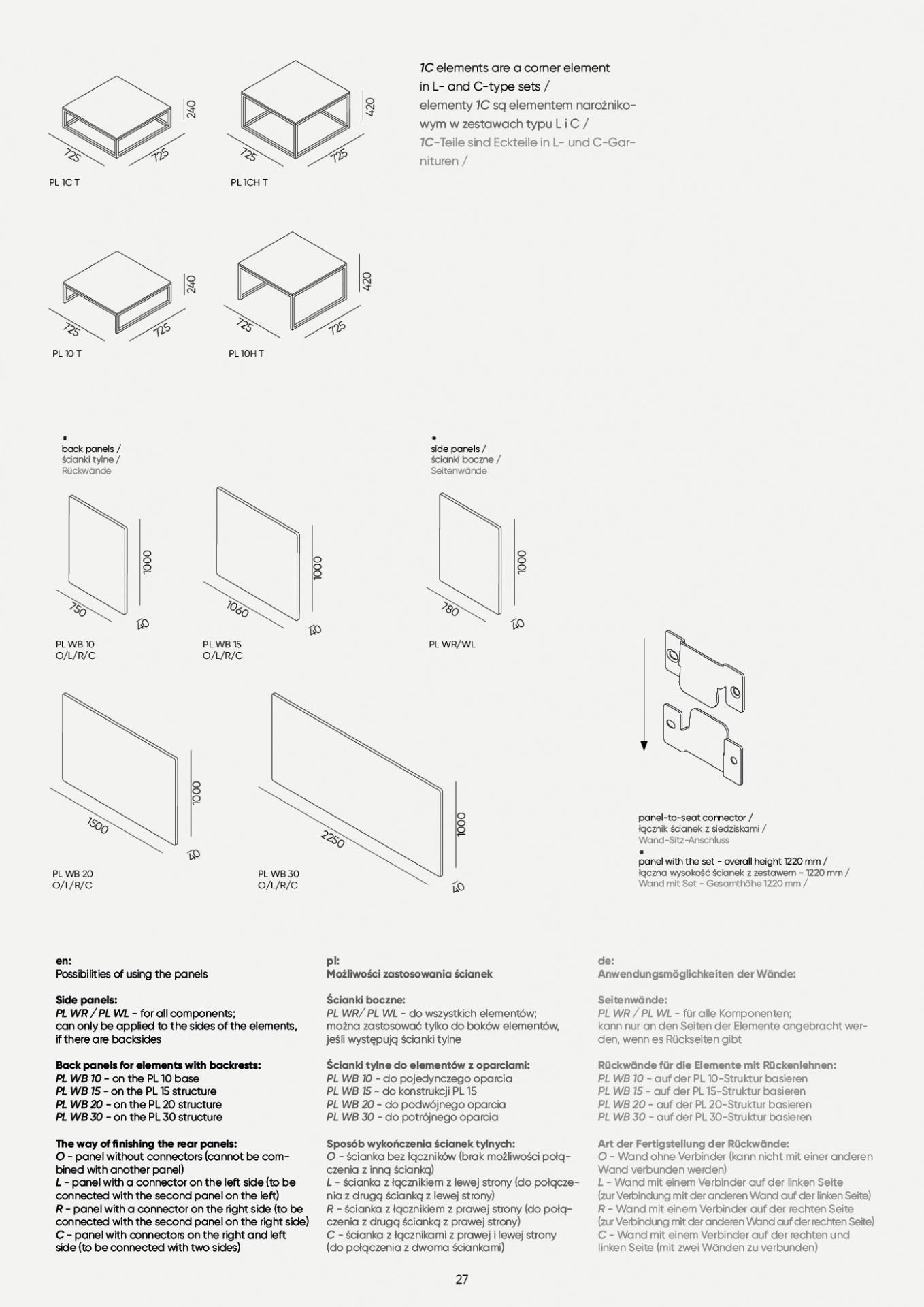 plint-catalogue-v2-27.jpg