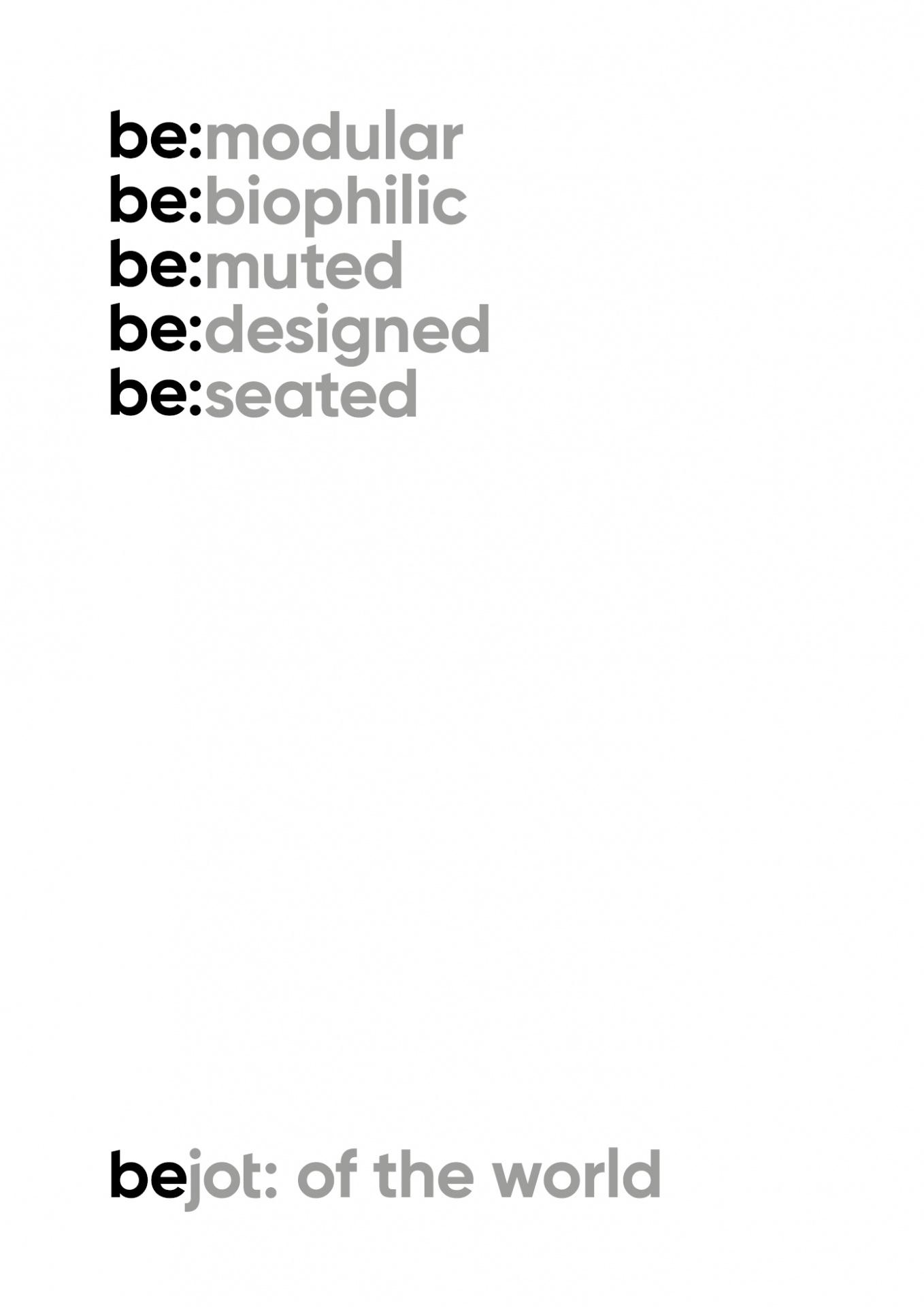 plint-catalogue-v2-3.jpg