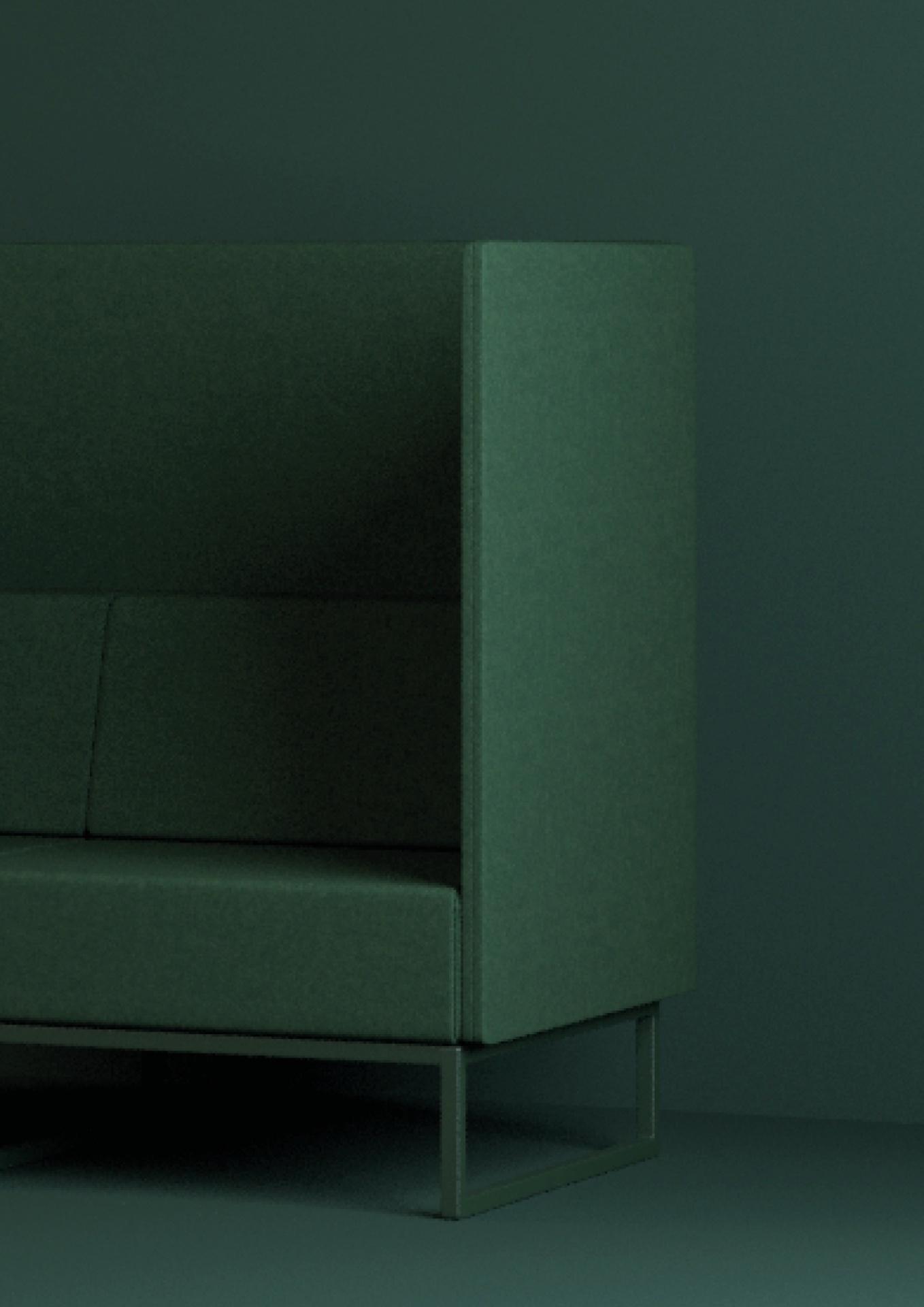 plint-catalogue-v2-35.jpg