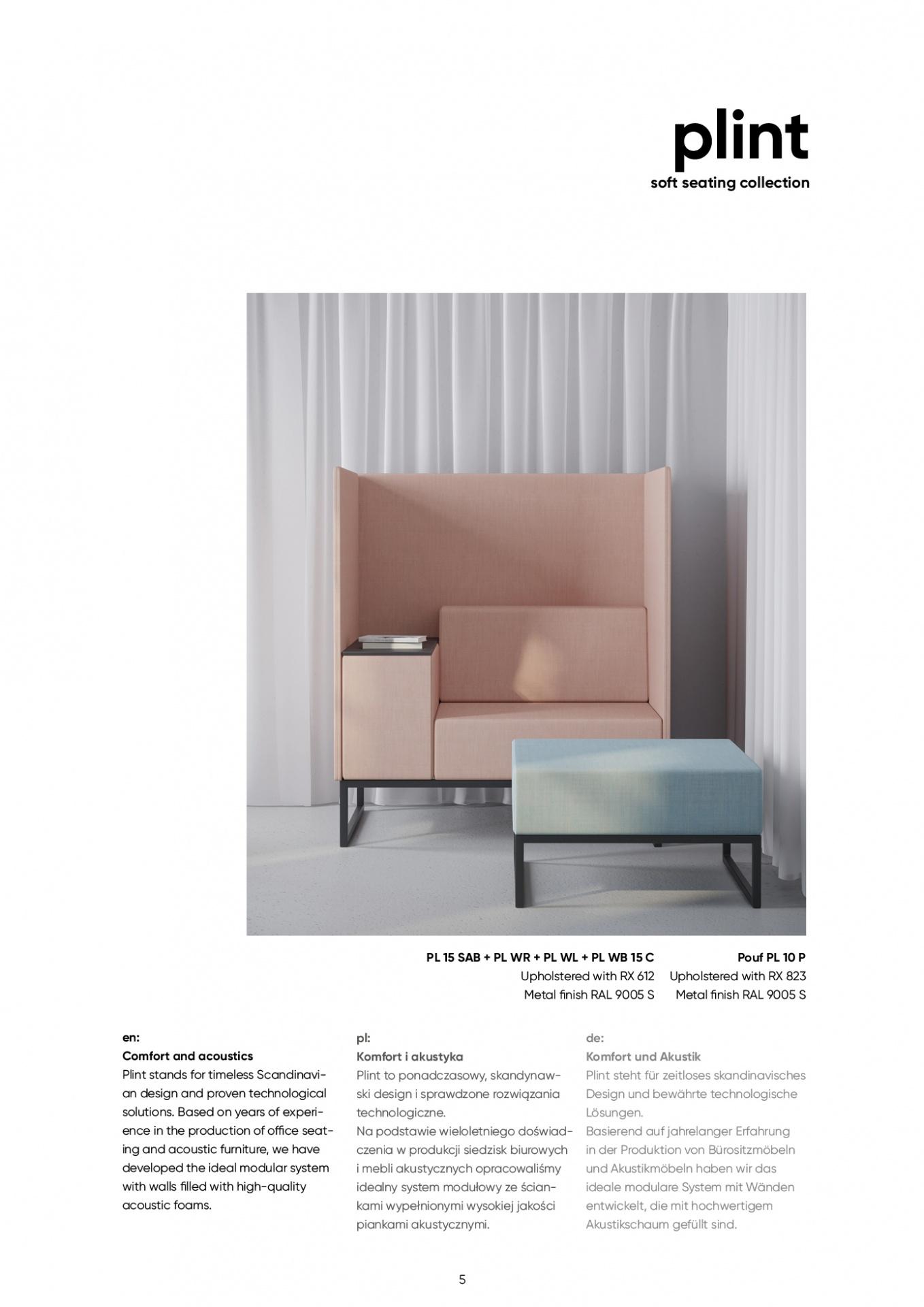 plint-catalogue-v2-5.jpg