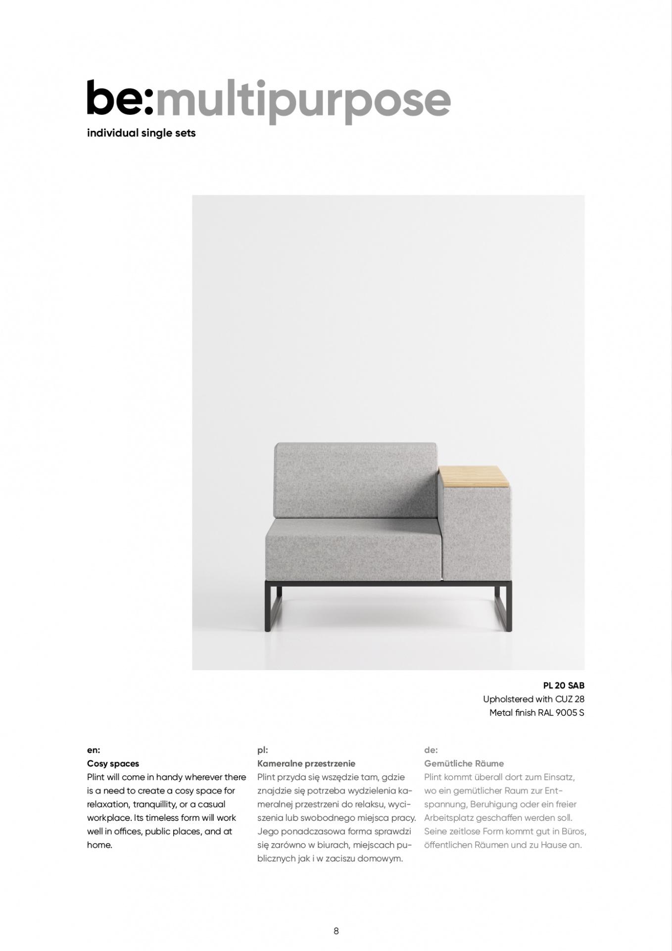 plint-catalogue-v2-8.jpg