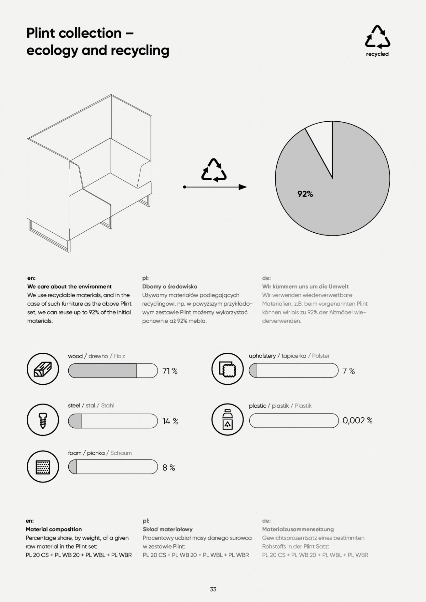 plint-catalogue-v3-33.jpg