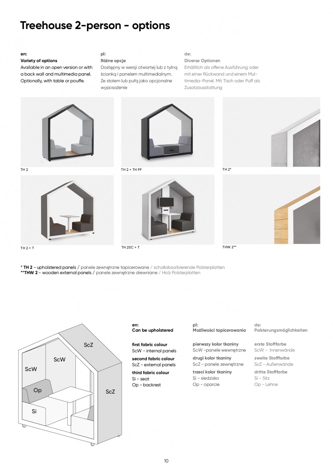 treehouse-catalogue-10.jpg