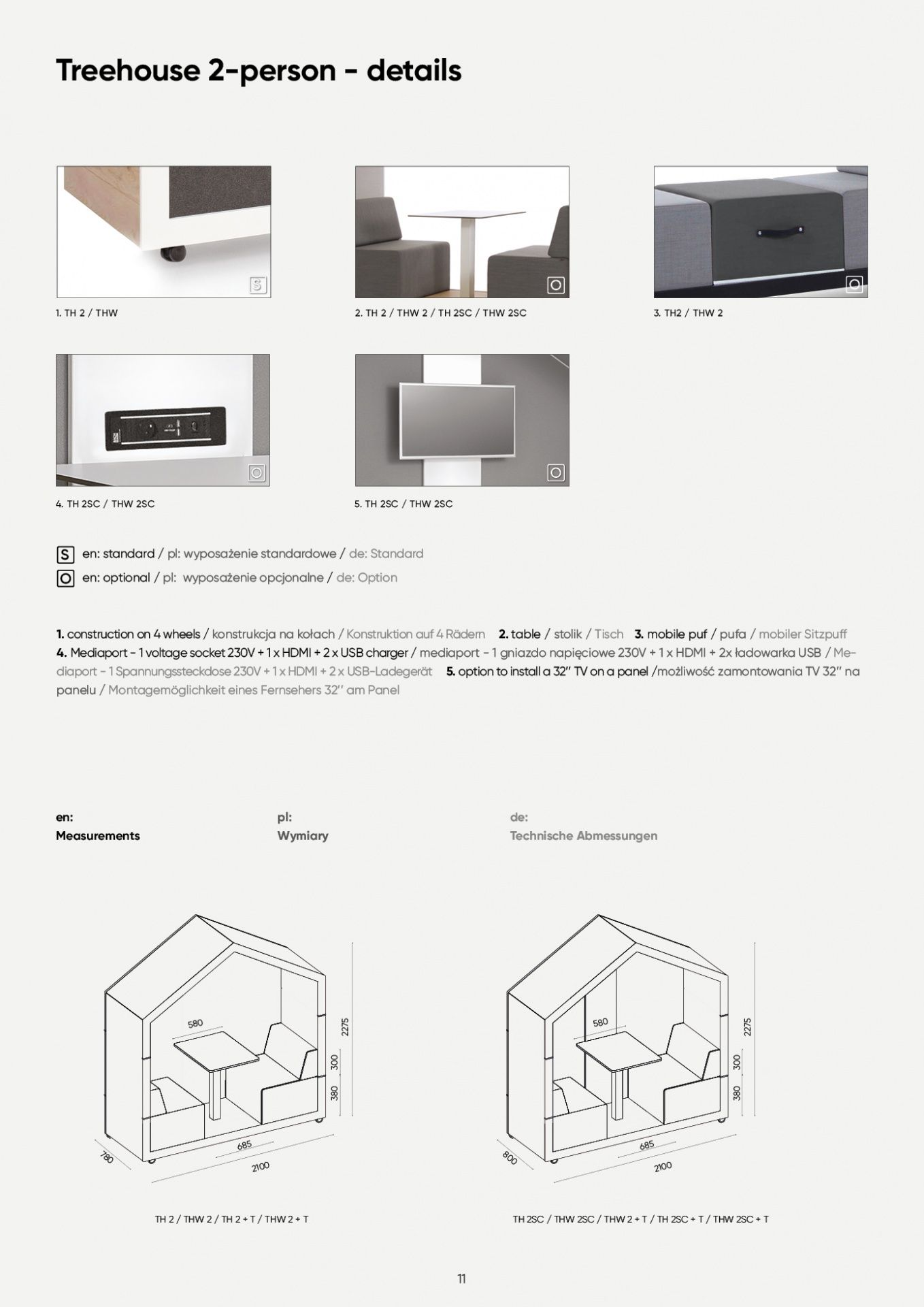 treehouse-catalogue-11.jpg
