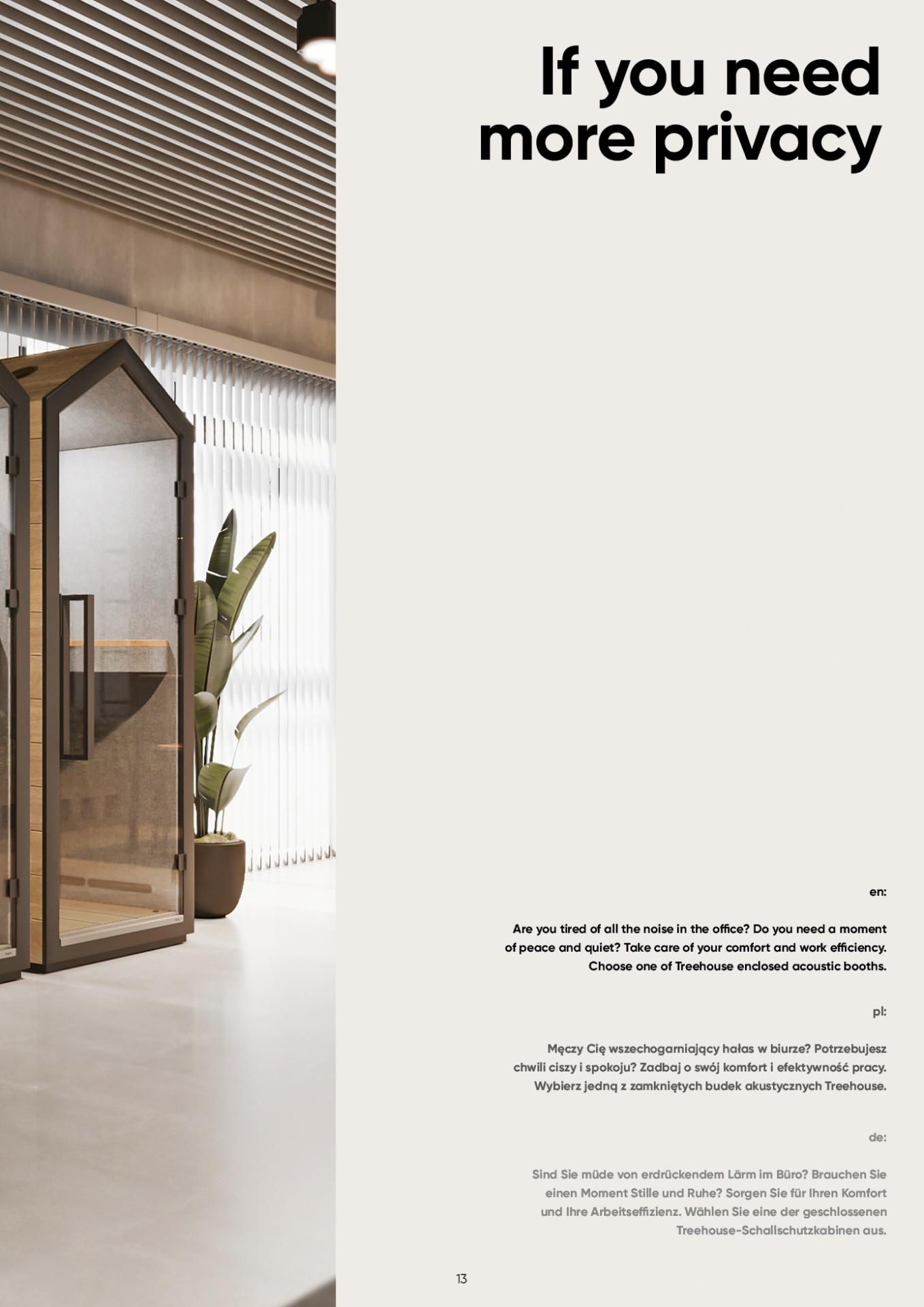 treehouse-catalogue-13.jpg