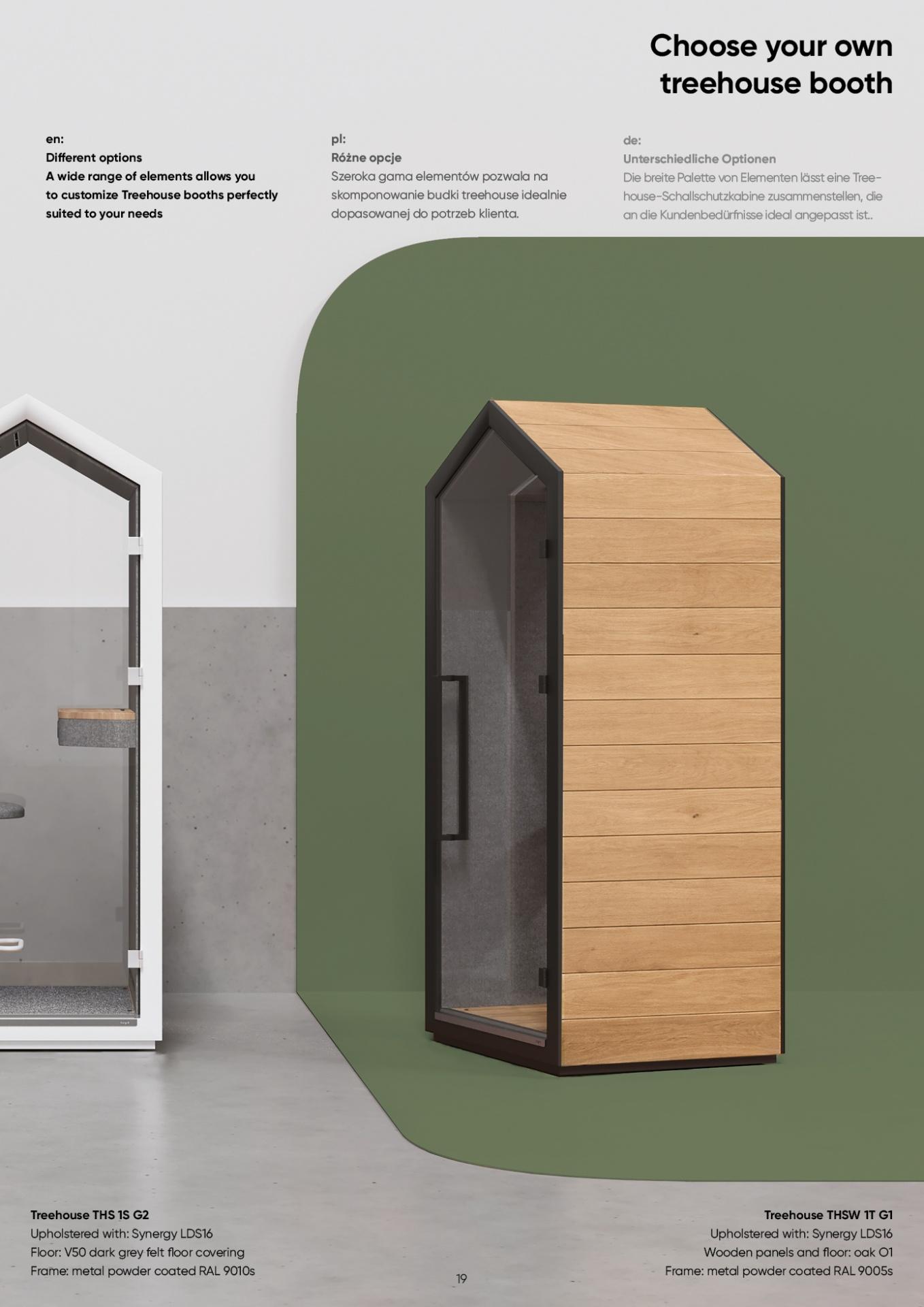 treehouse-catalogue-19.jpg