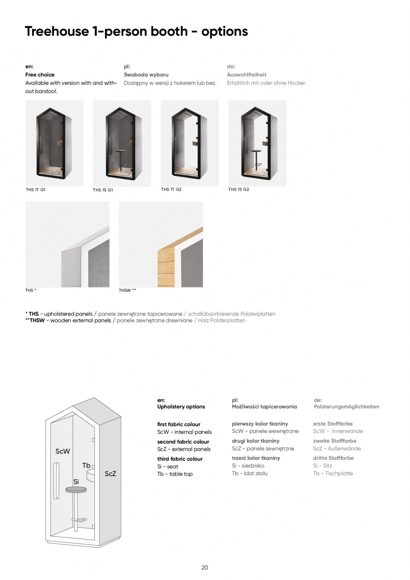 treehouse-catalogue-20.jpg