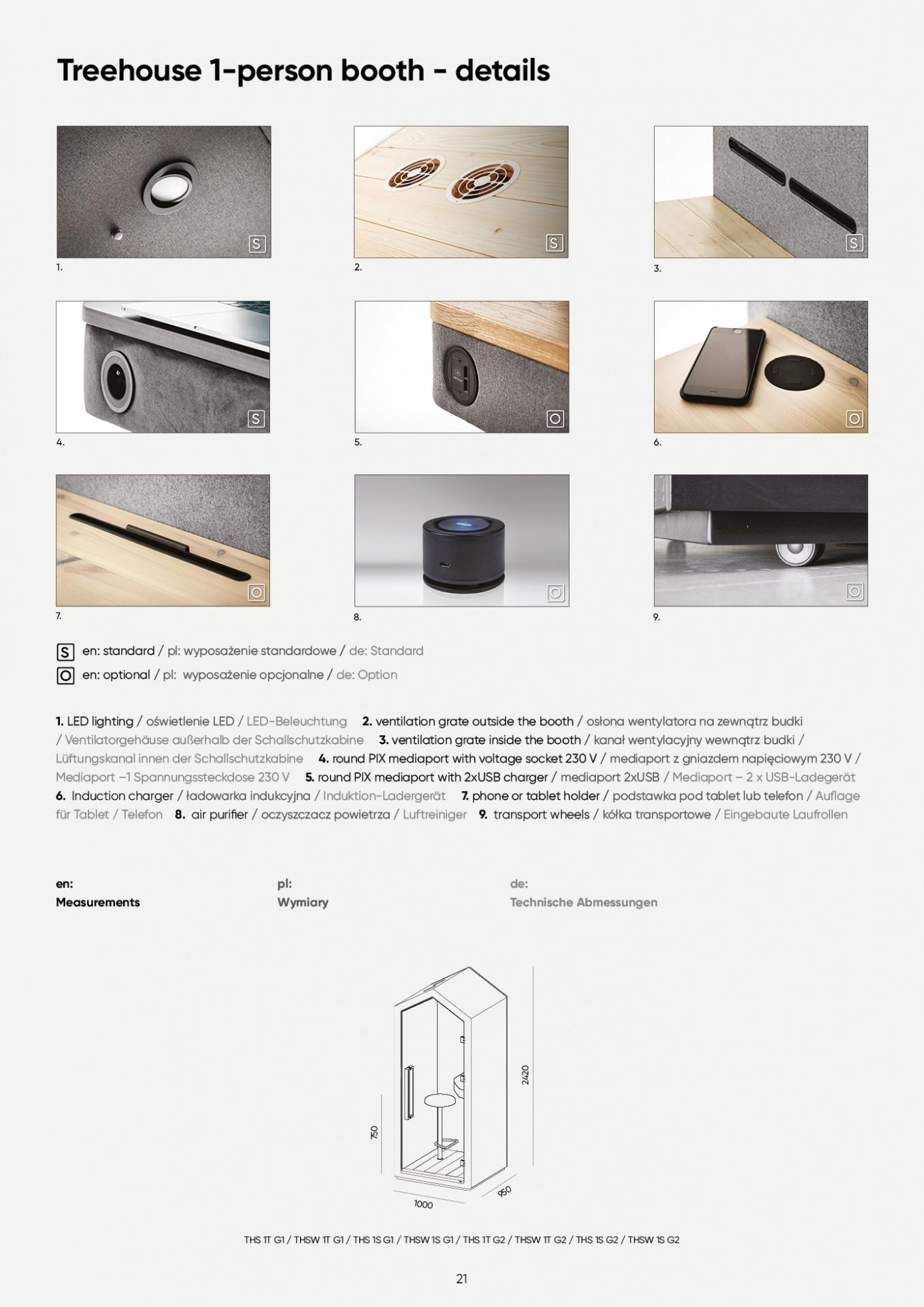 treehouse-catalogue-21.jpg