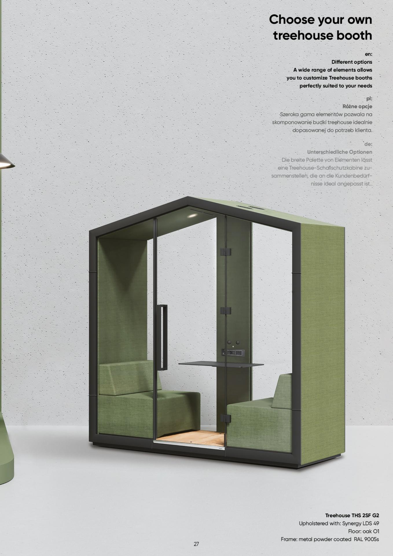 treehouse-catalogue-27.jpg