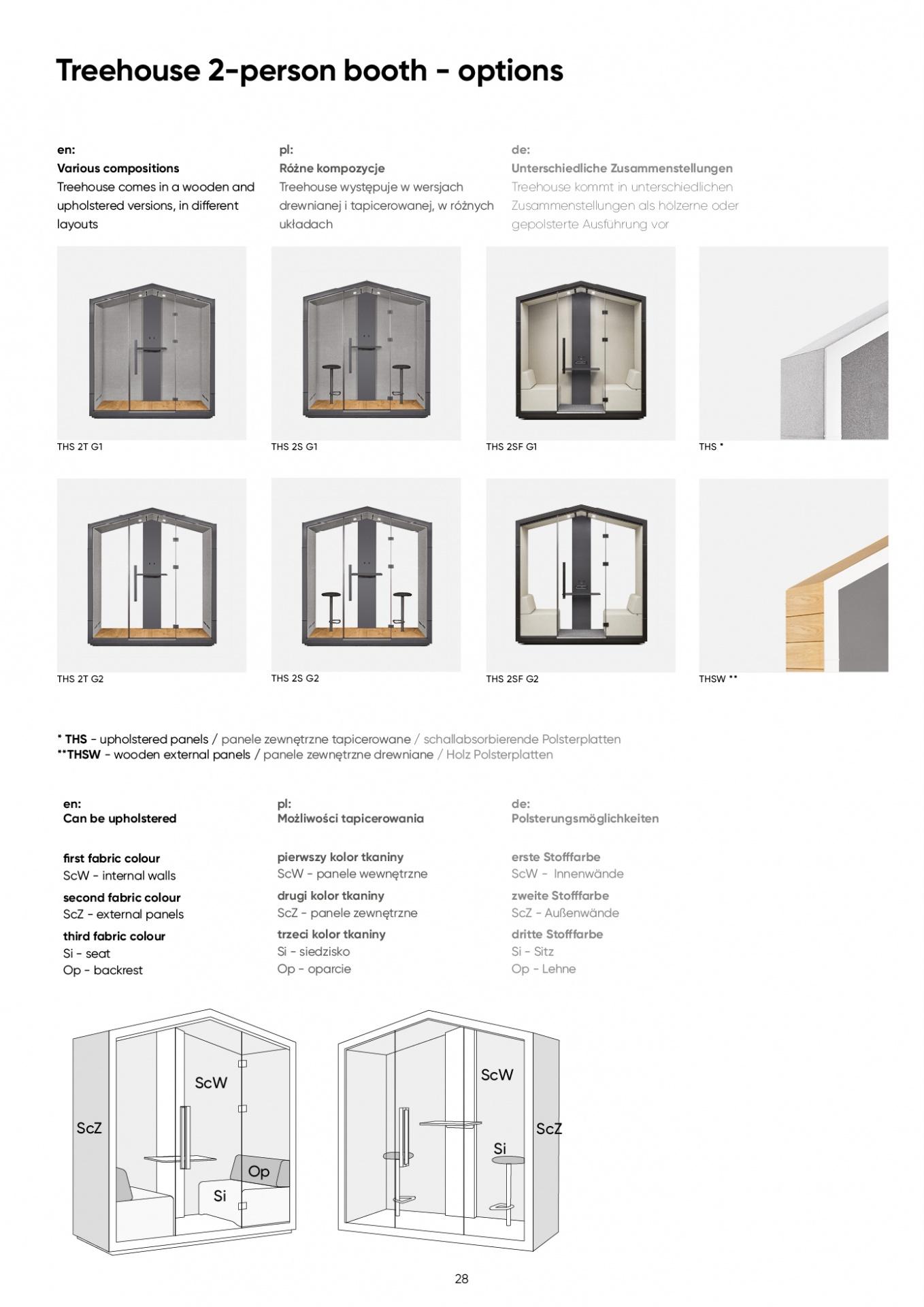 treehouse-catalogue-28.jpg