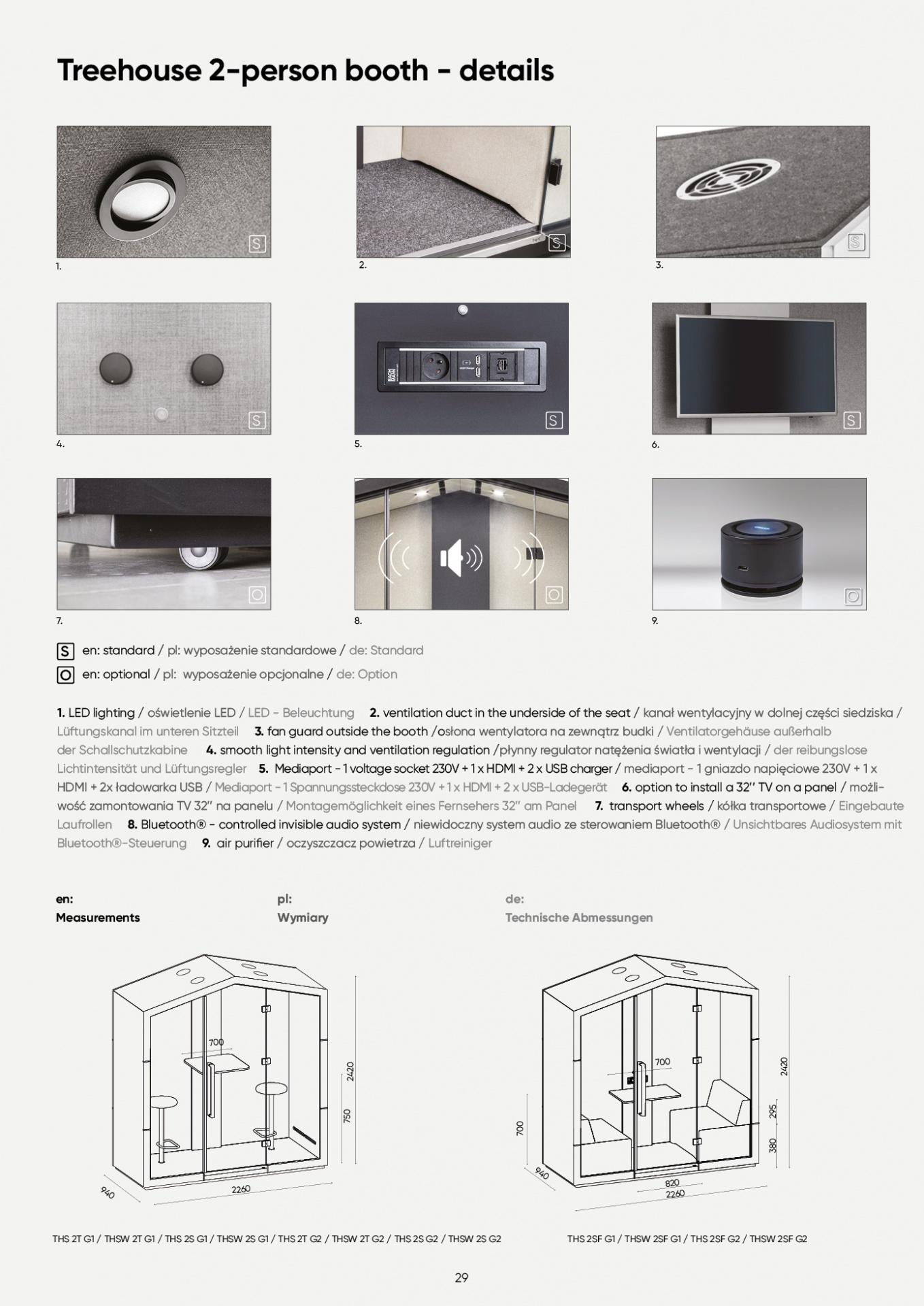 treehouse-catalogue-29.jpg