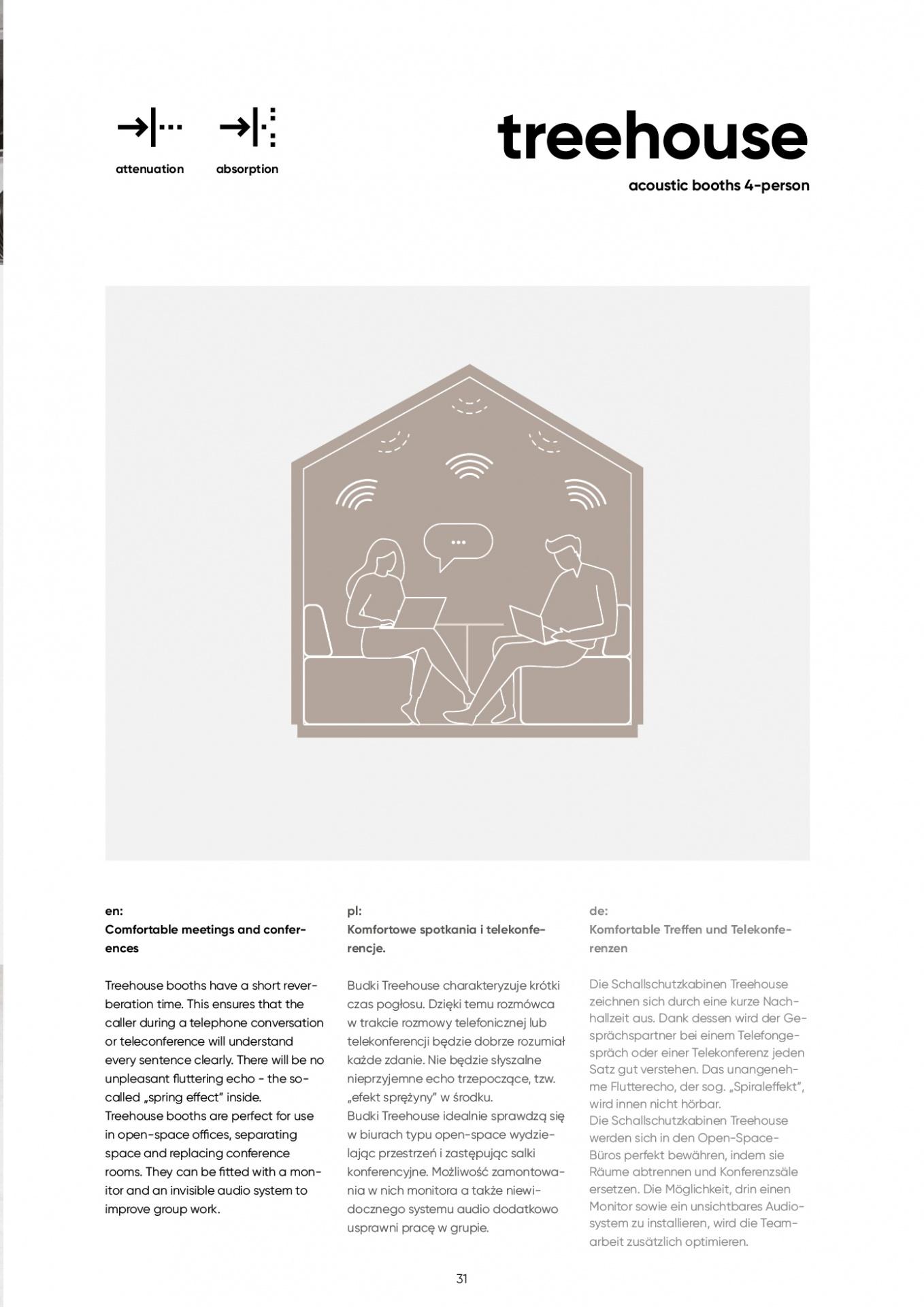 treehouse-catalogue-31.jpg