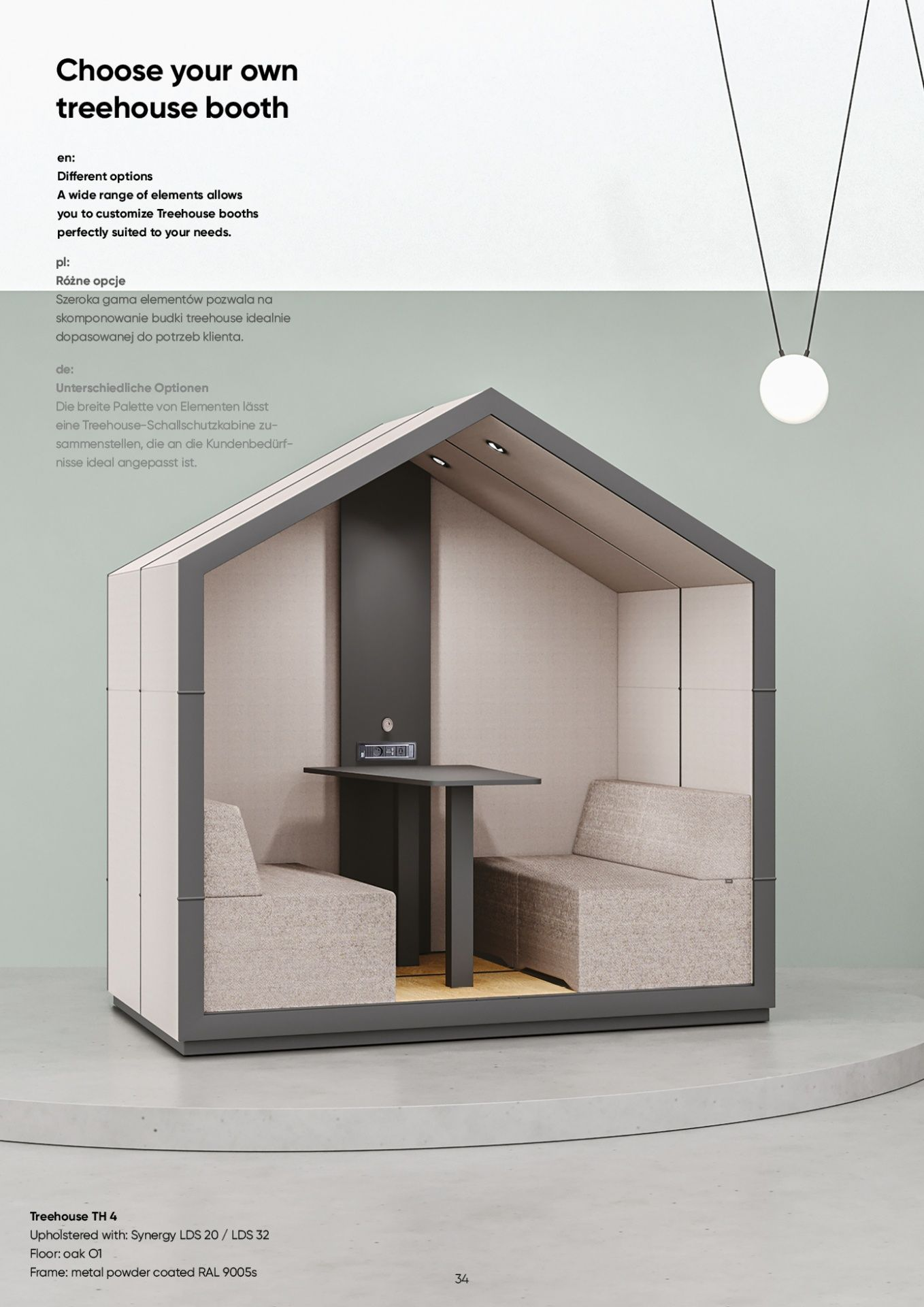 treehouse-catalogue-34.jpg