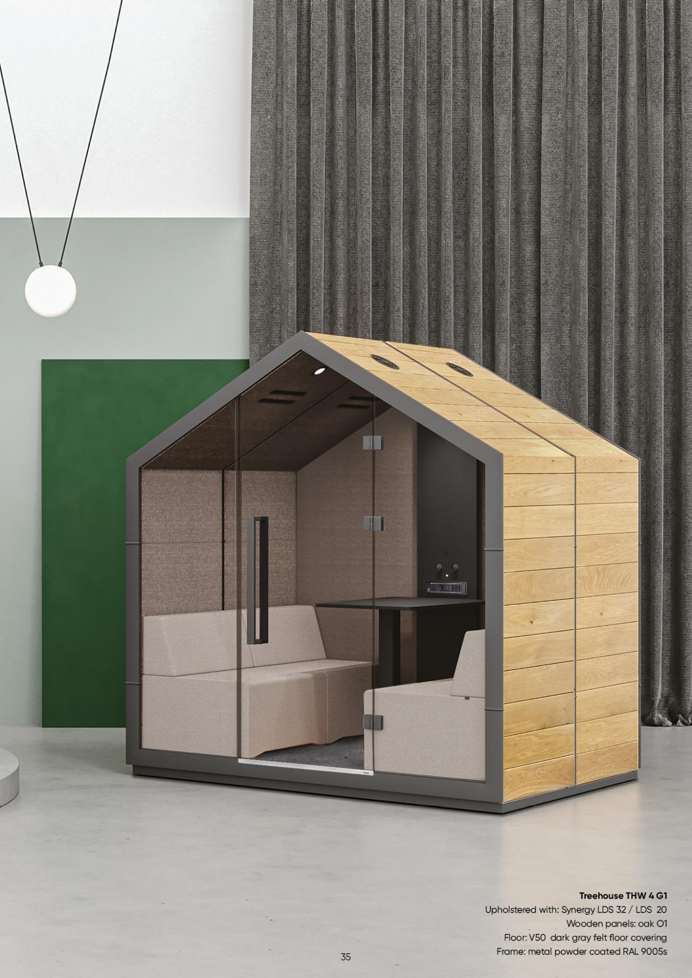 treehouse-catalogue-35.jpg