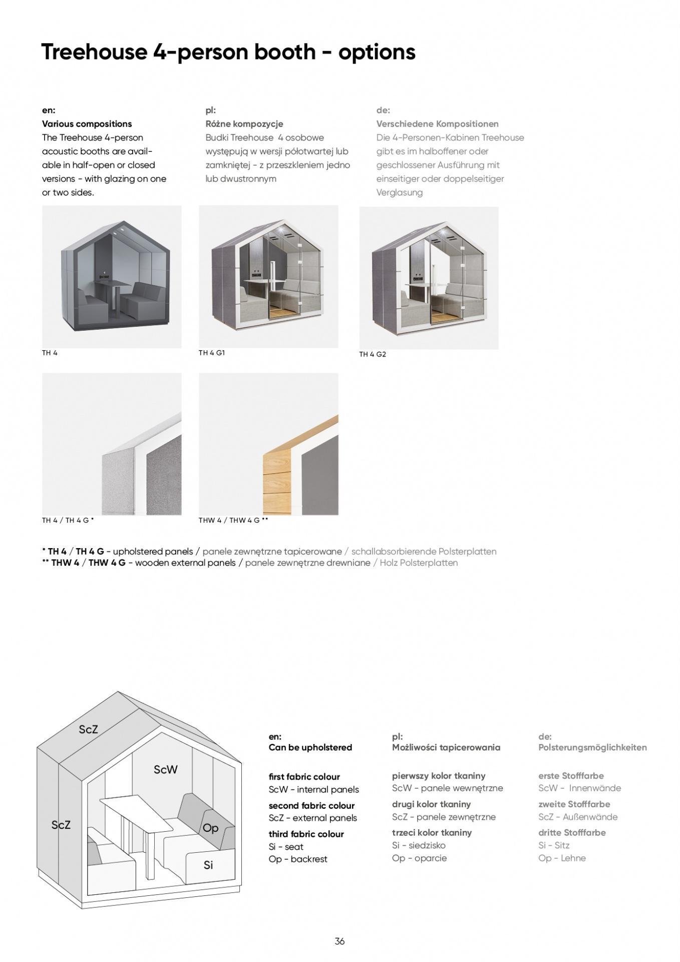 treehouse-catalogue-36.jpg