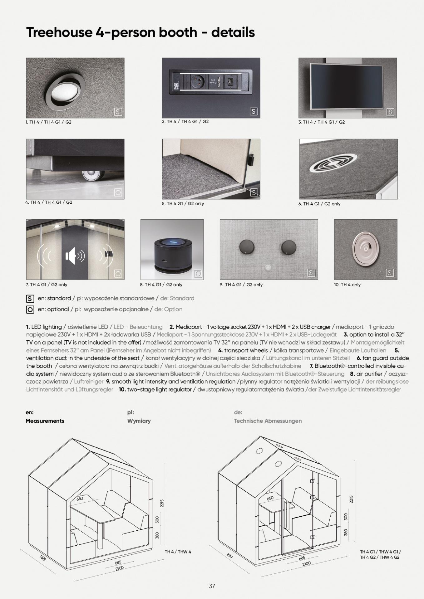 treehouse-catalogue-37.jpg