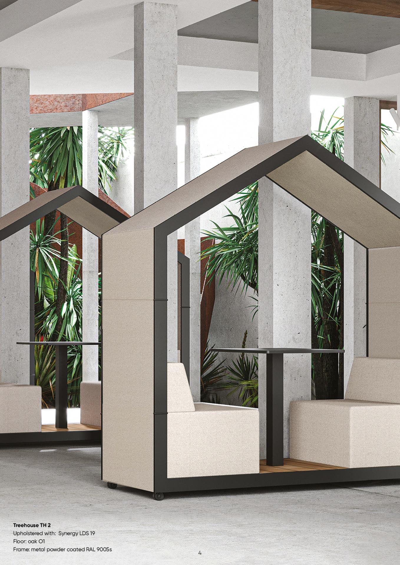 treehouse-catalogue-4.jpg