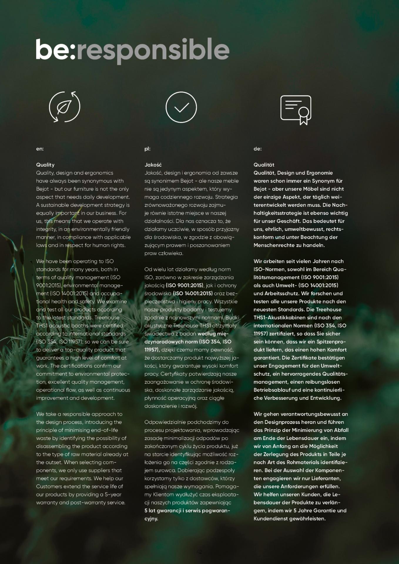 treehouse-catalogue-42.jpg