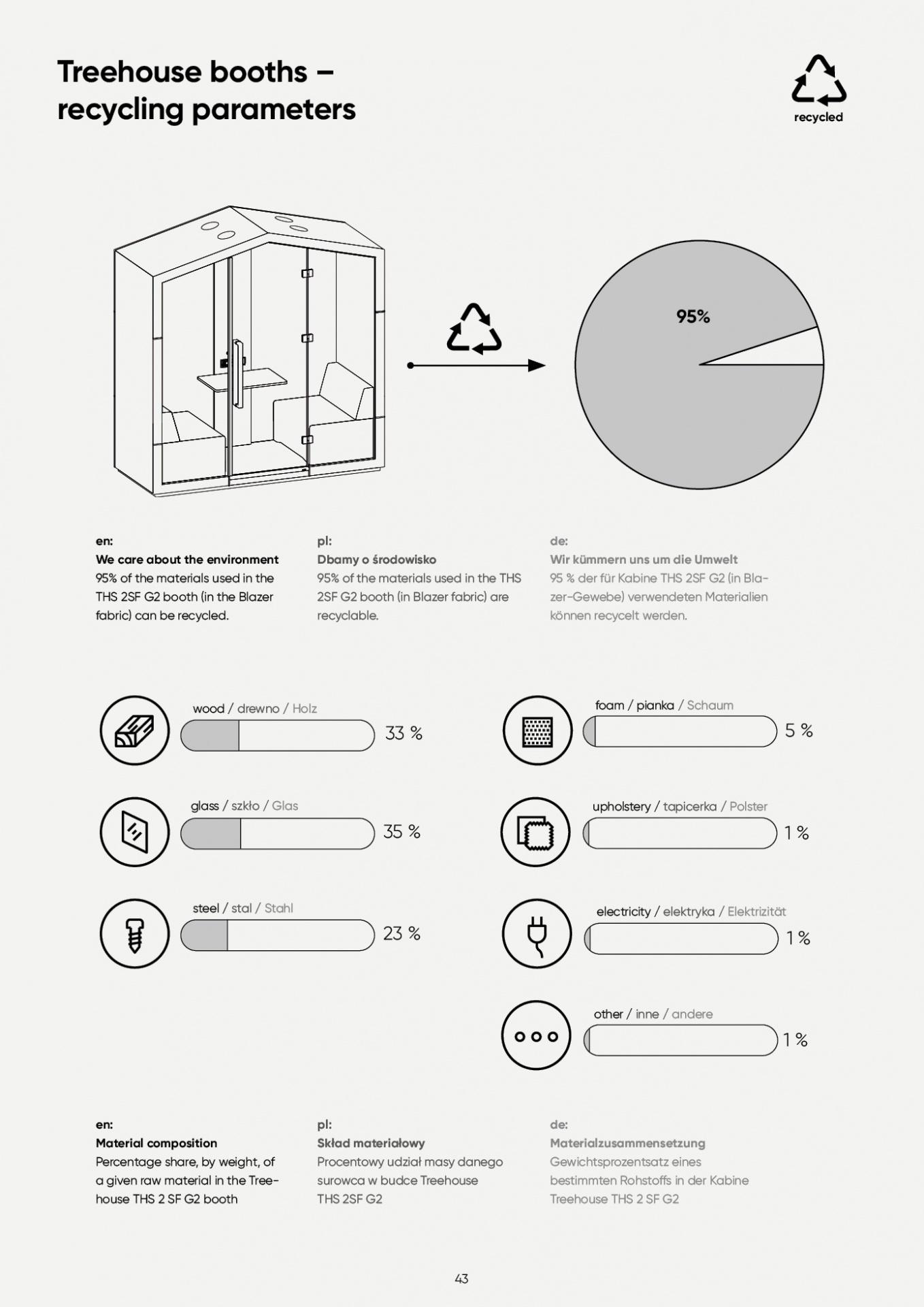 treehouse-catalogue-43.jpg