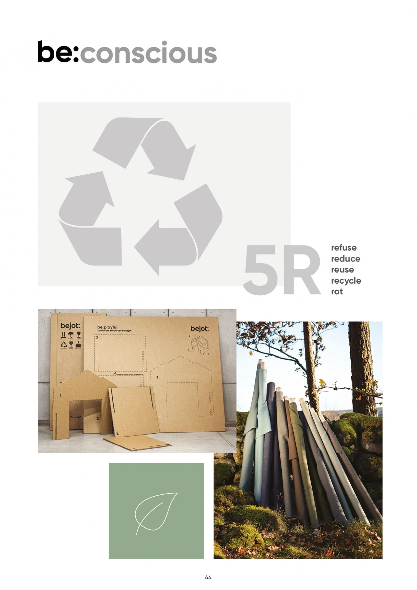 treehouse-catalogue-44.jpg