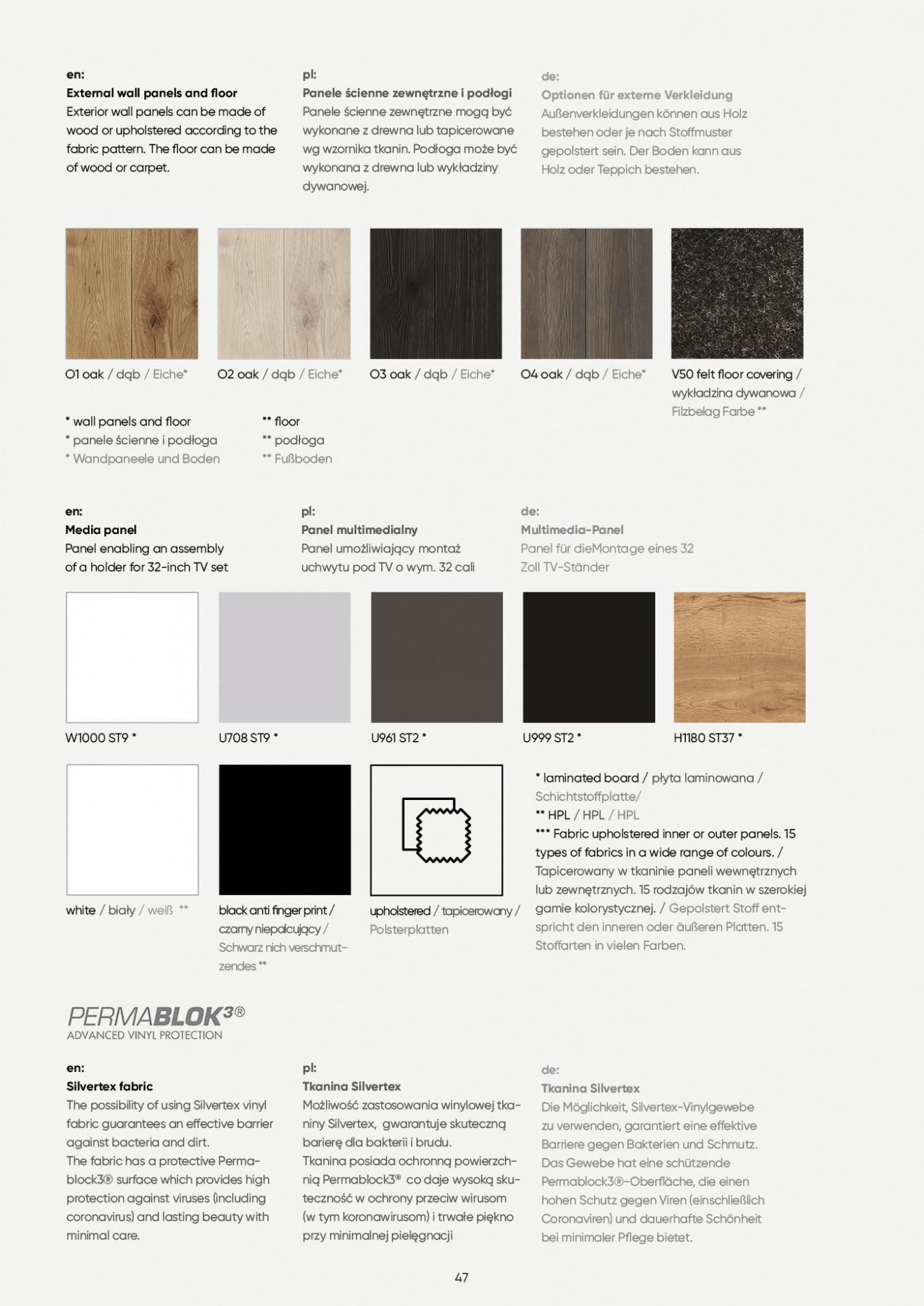 treehouse-catalogue-47.jpg