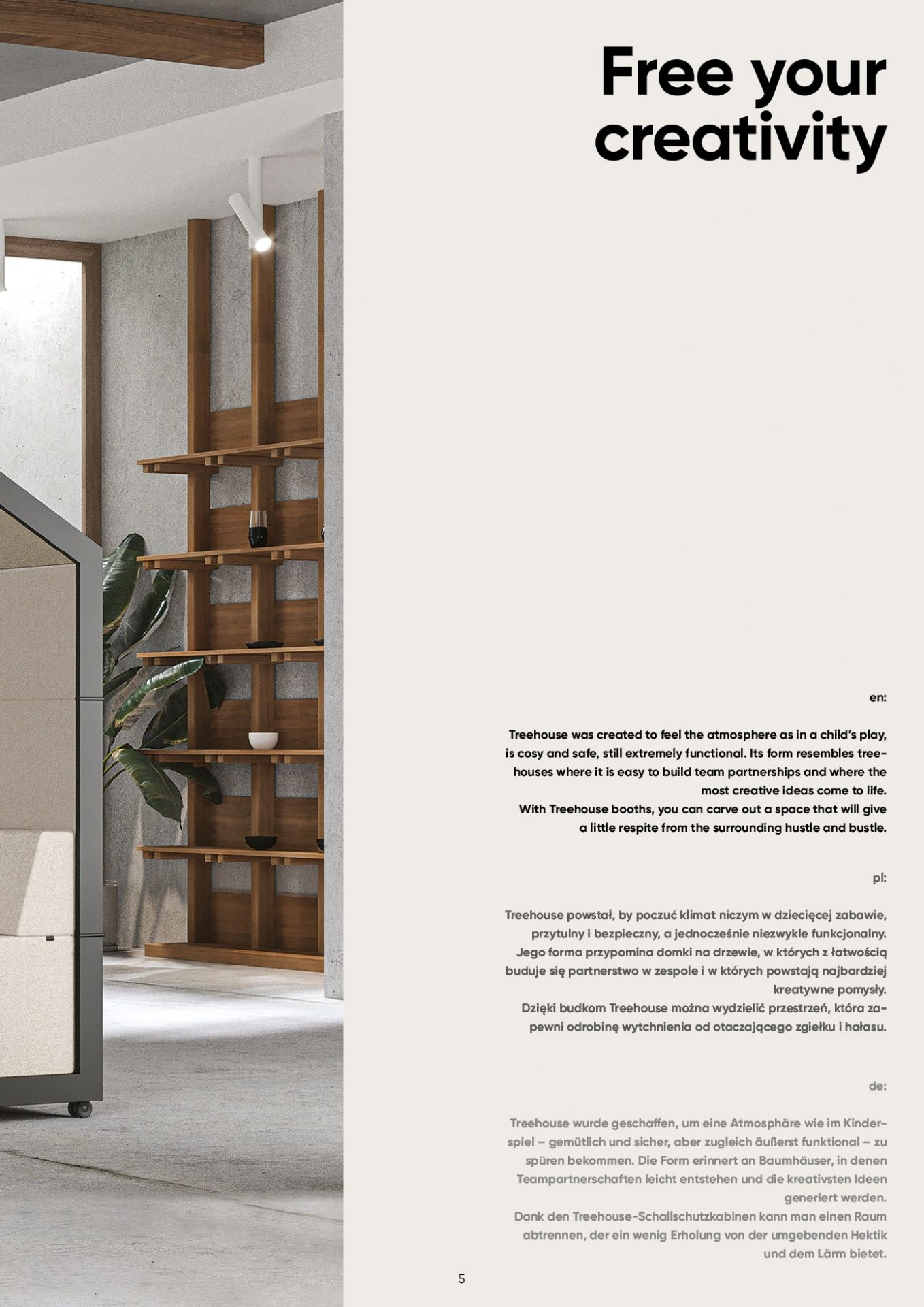 treehouse-catalogue-5.jpg