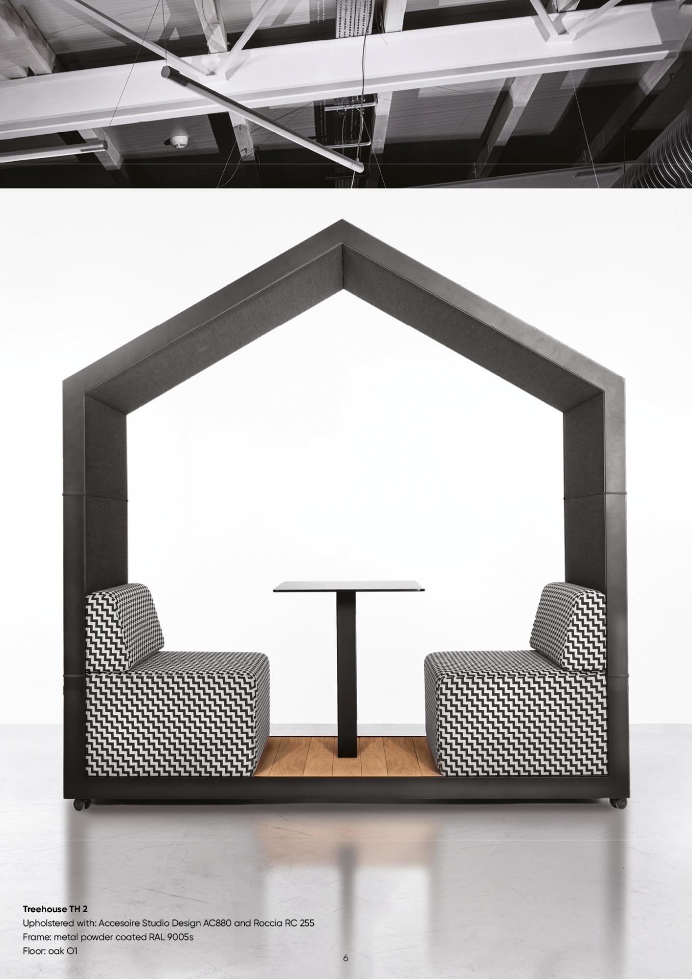 treehouse-catalogue-6.jpg