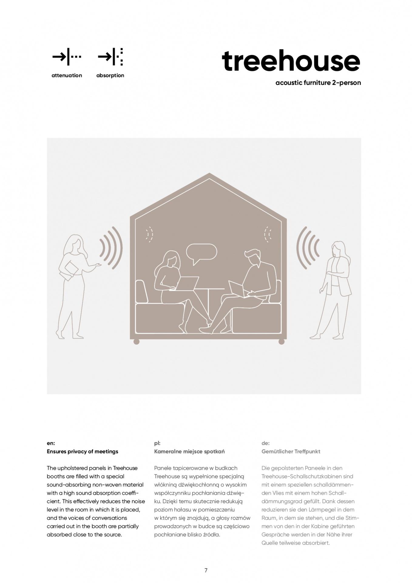 treehouse-catalogue-7.jpg