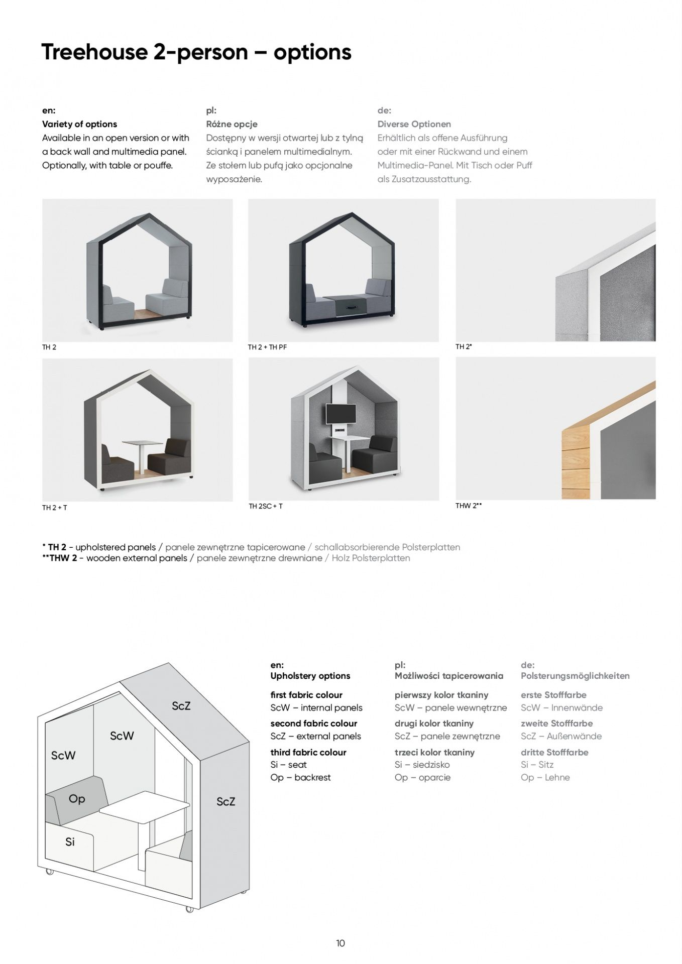 treehouse-catalogue-v2-10.jpg