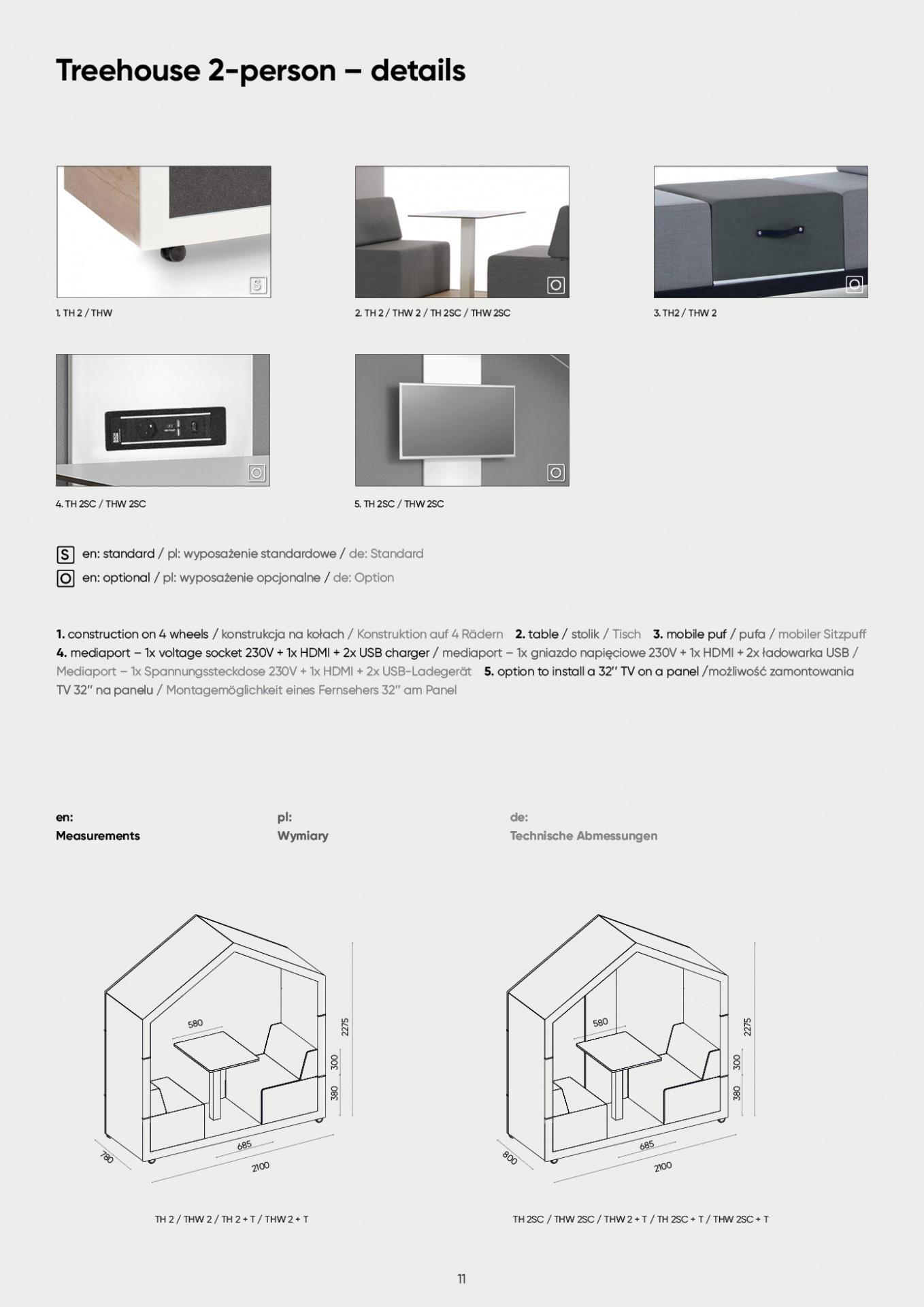 treehouse-catalogue-v2-11.jpg