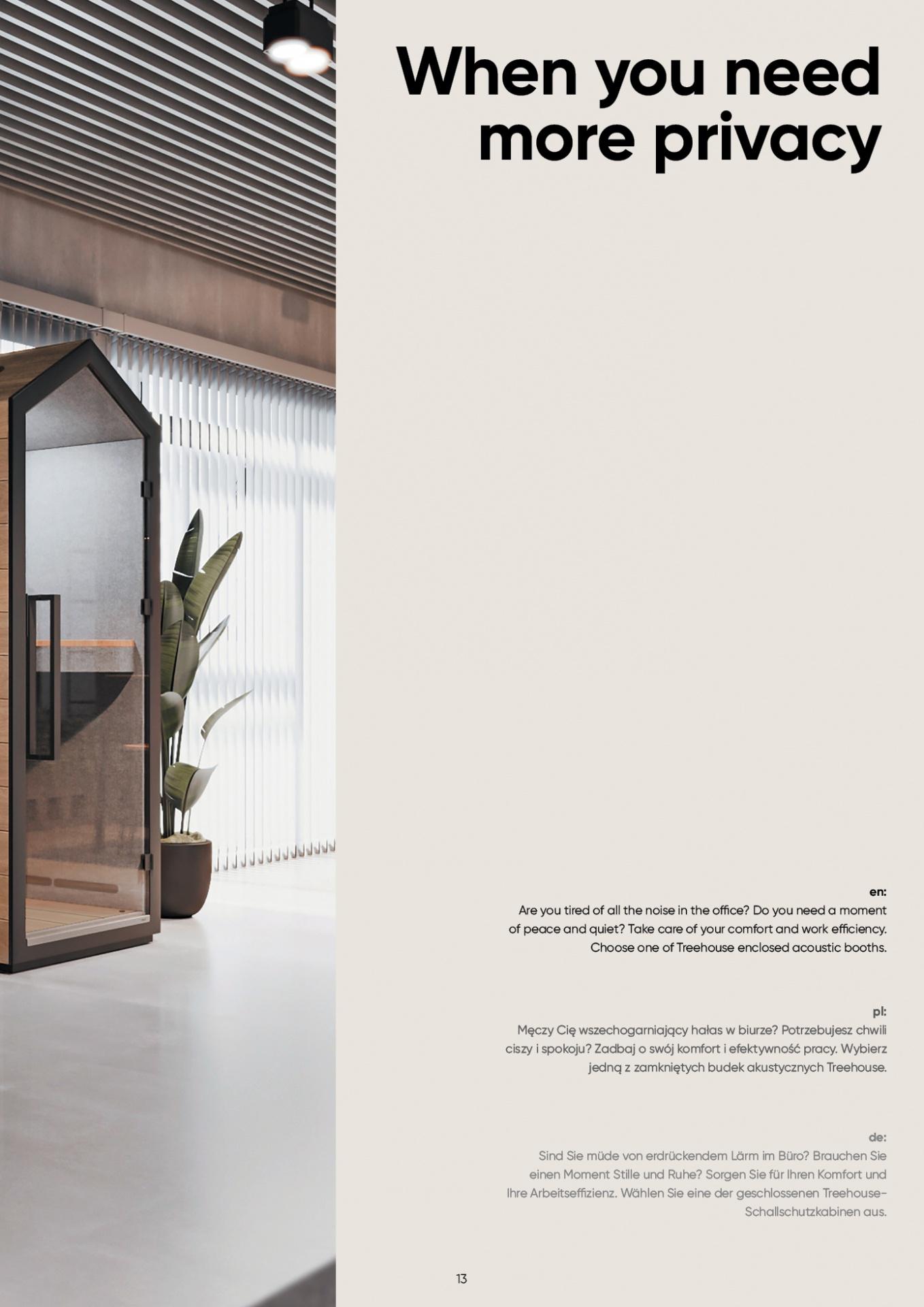 treehouse-catalogue-v2-13.jpg