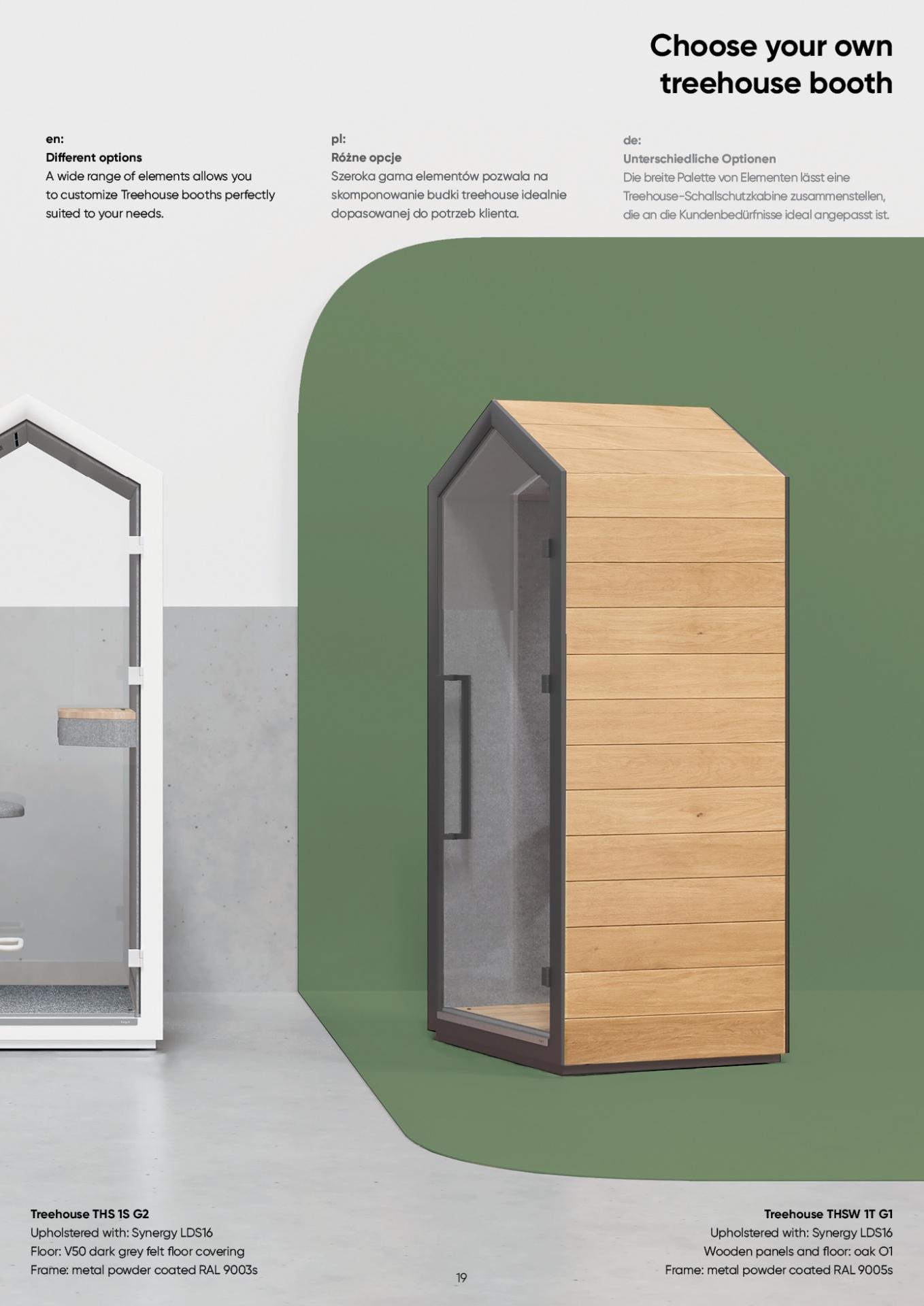 treehouse-catalogue-v2-19.jpg