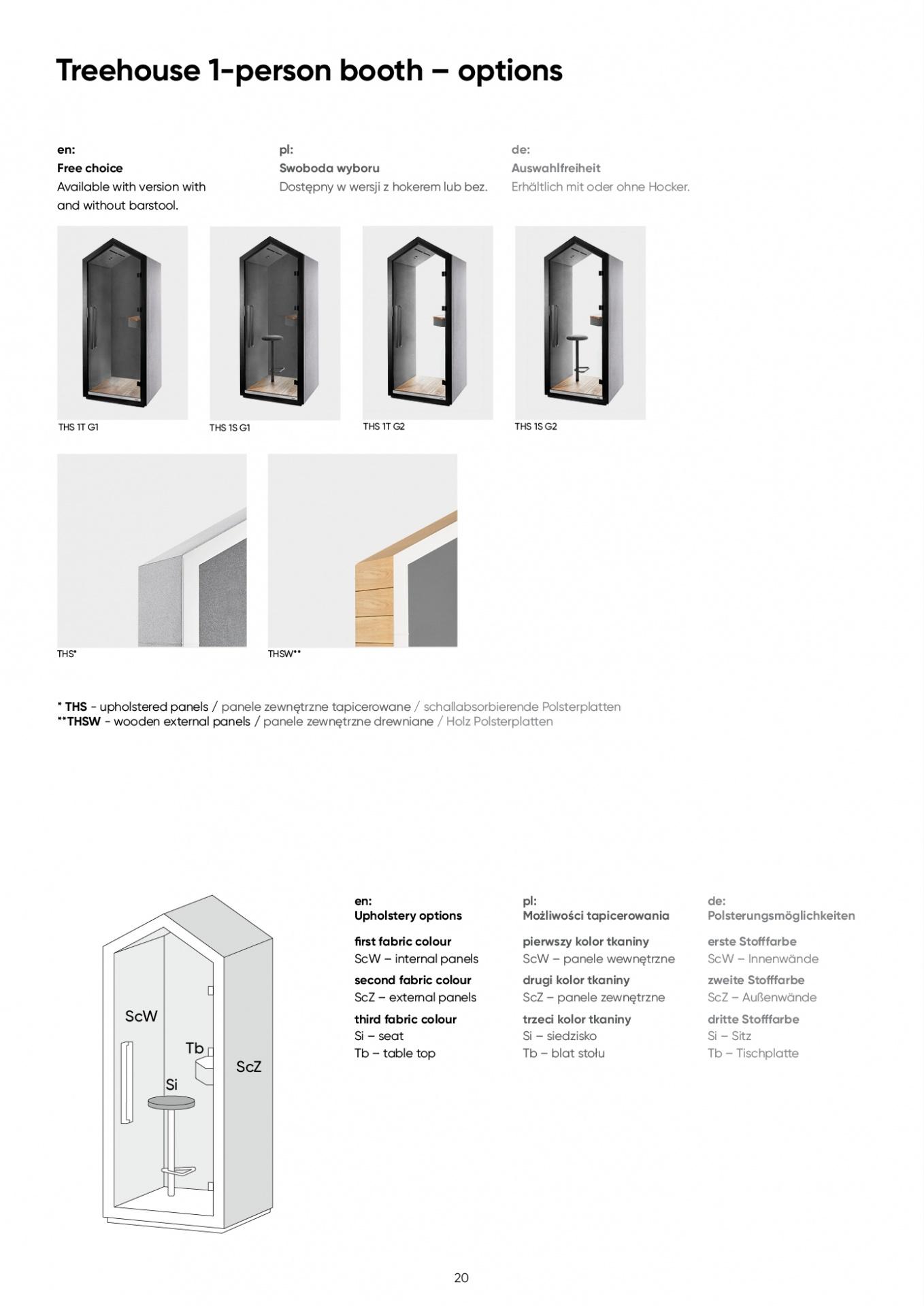 treehouse-catalogue-v2-20.jpg