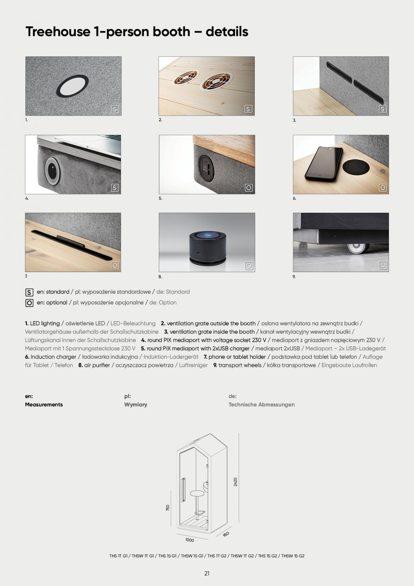 treehouse-catalogue-v2-21.jpg