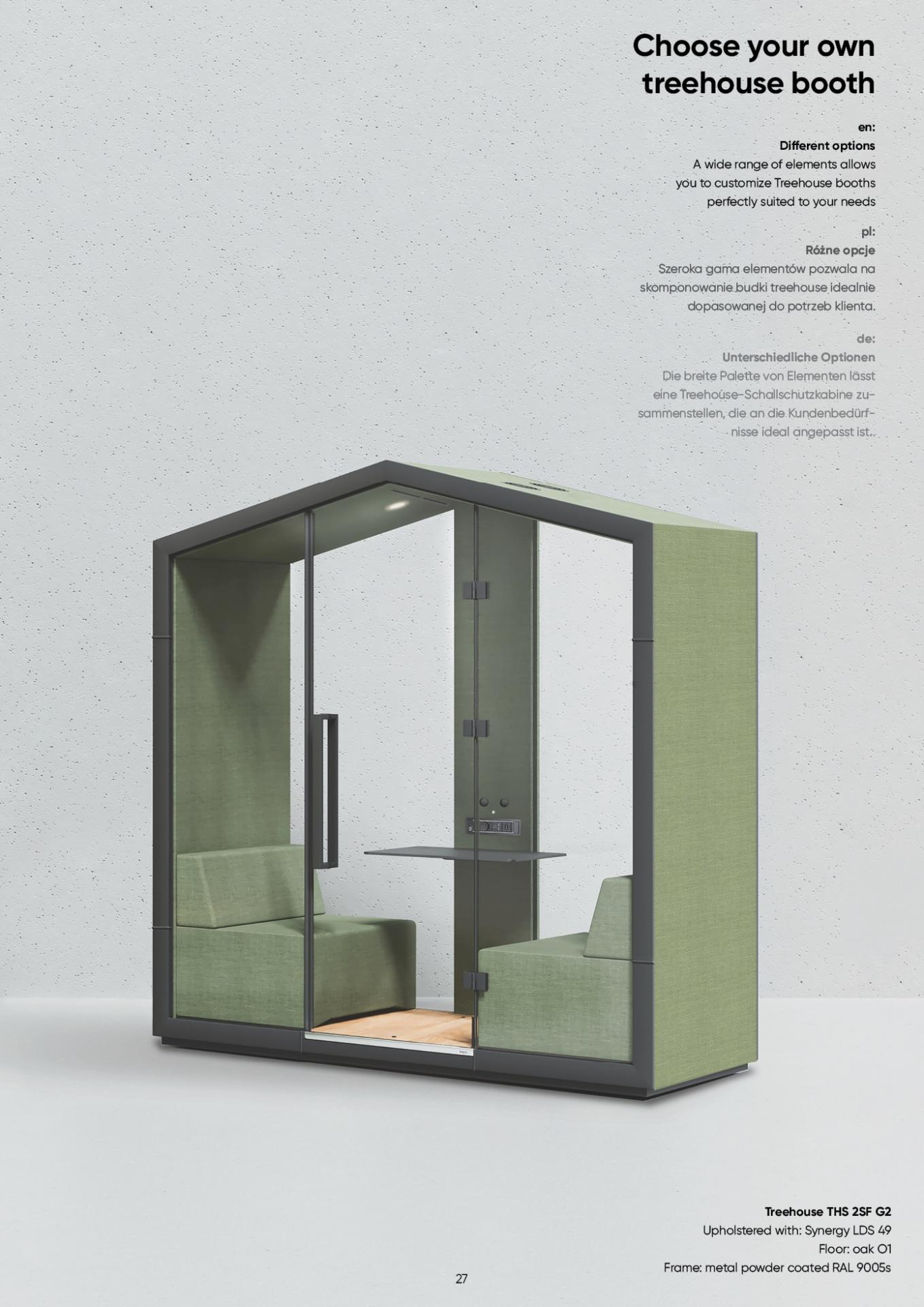treehouse-catalogue-v2-27.jpg