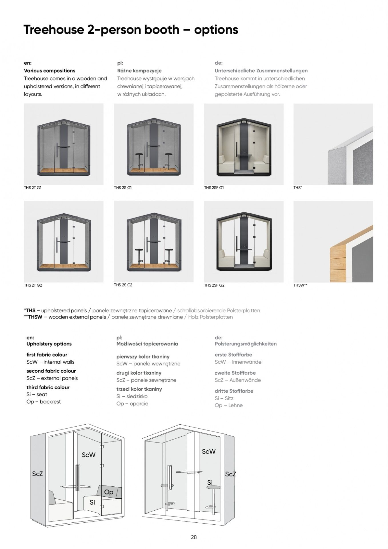 treehouse-catalogue-v2-28.jpg