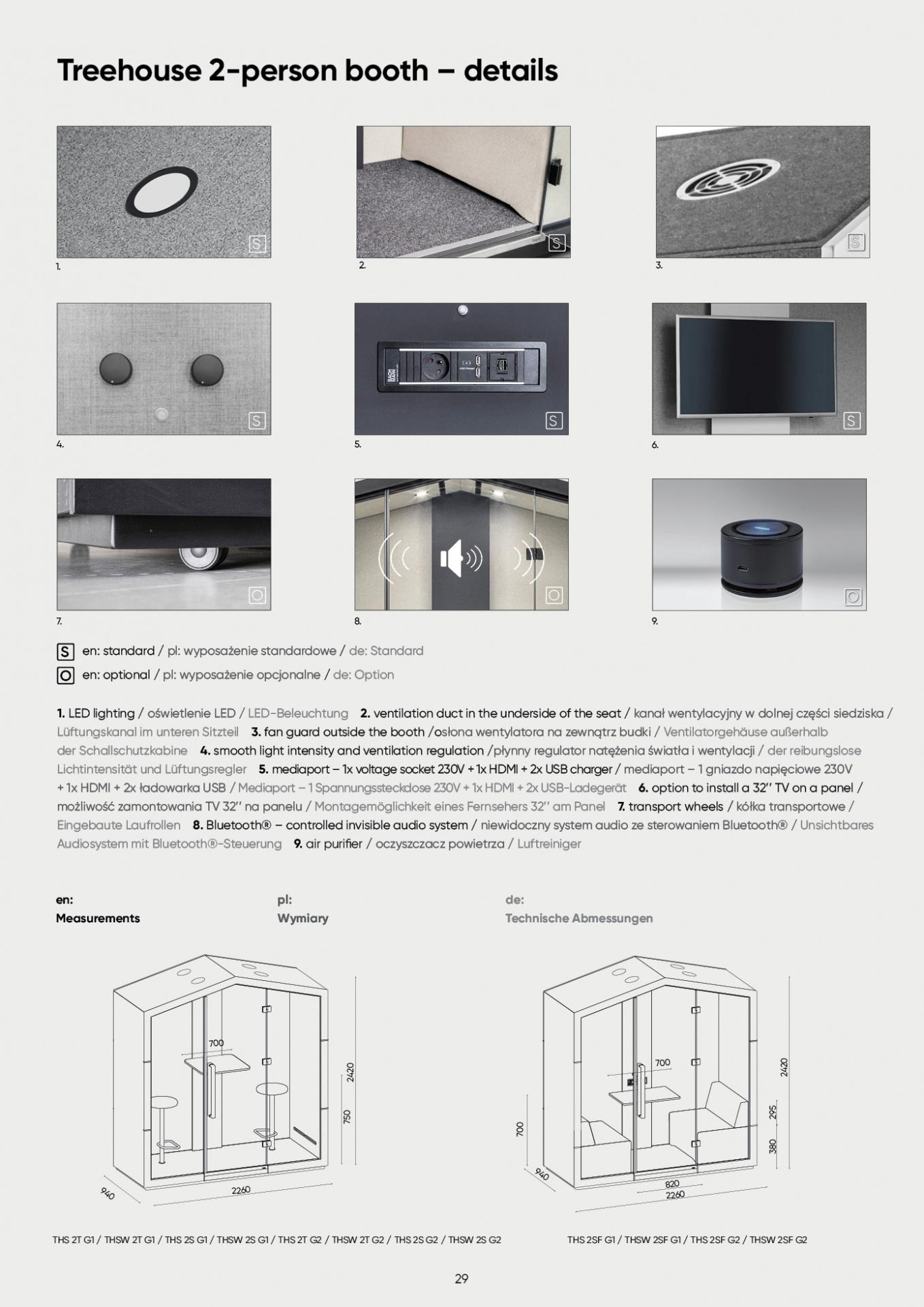 treehouse-catalogue-v2-29.jpg