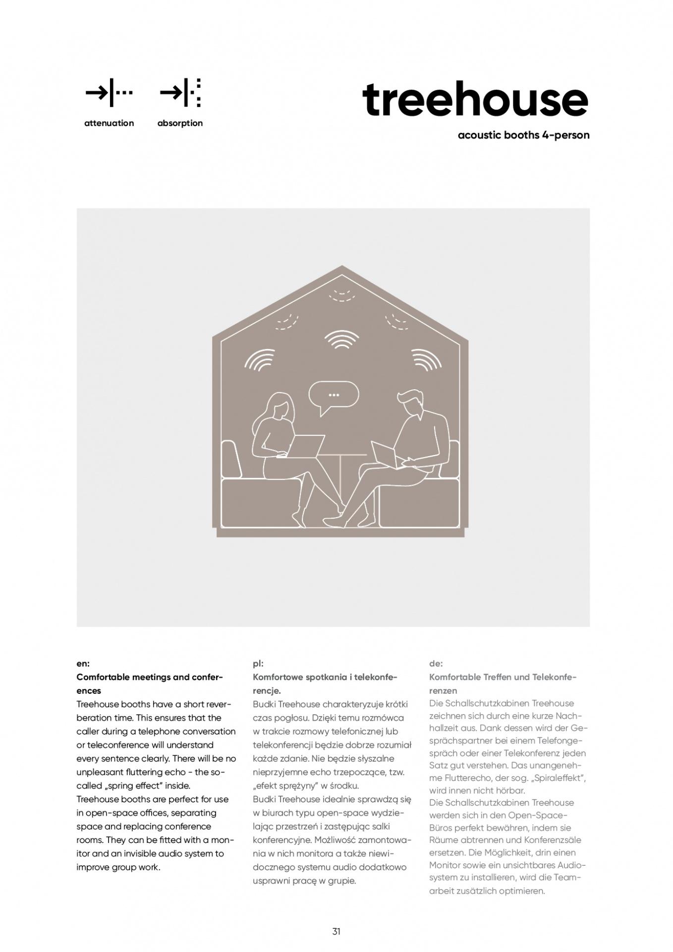 treehouse-catalogue-v2-31.jpg