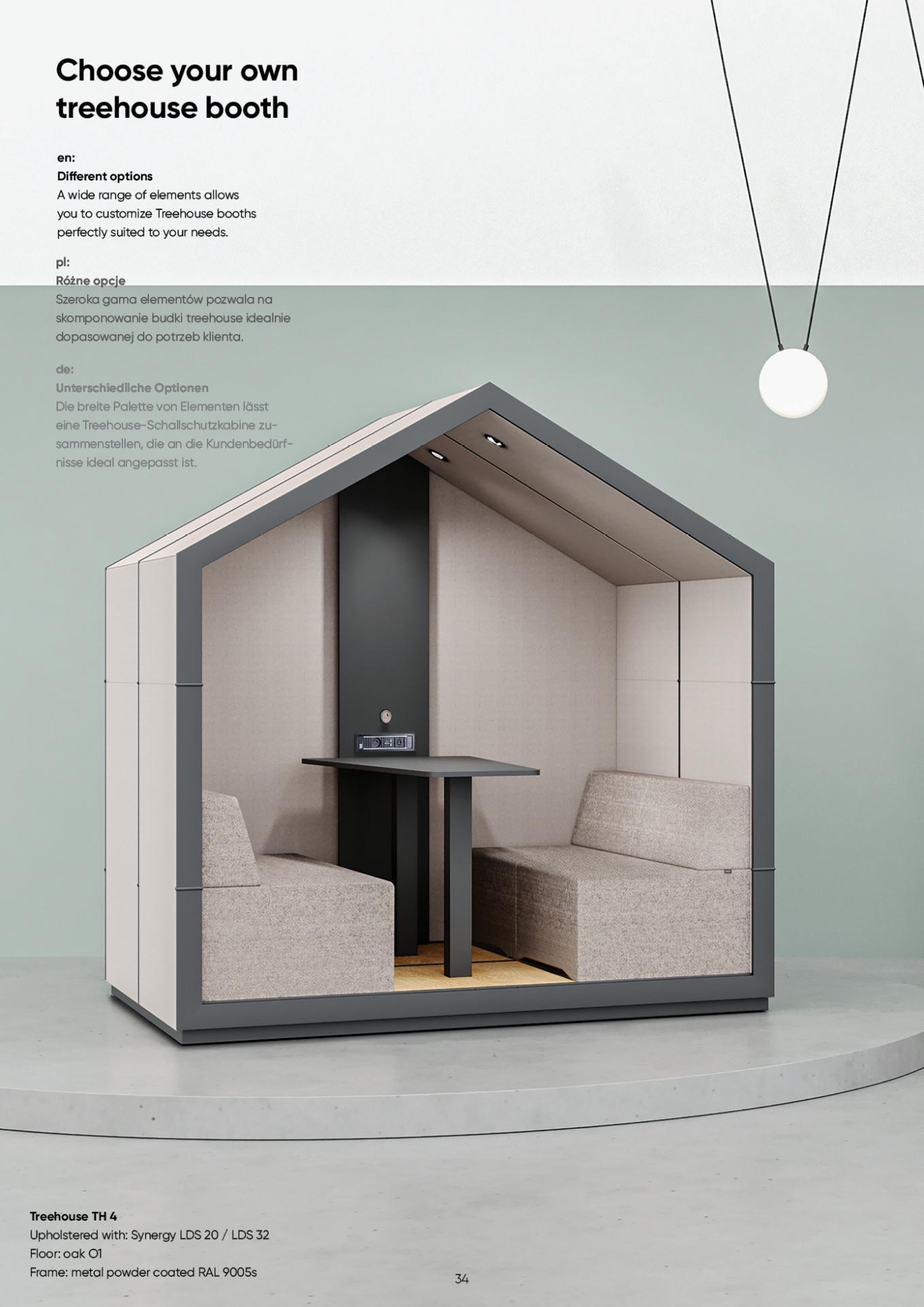 treehouse-catalogue-v2-34.jpg