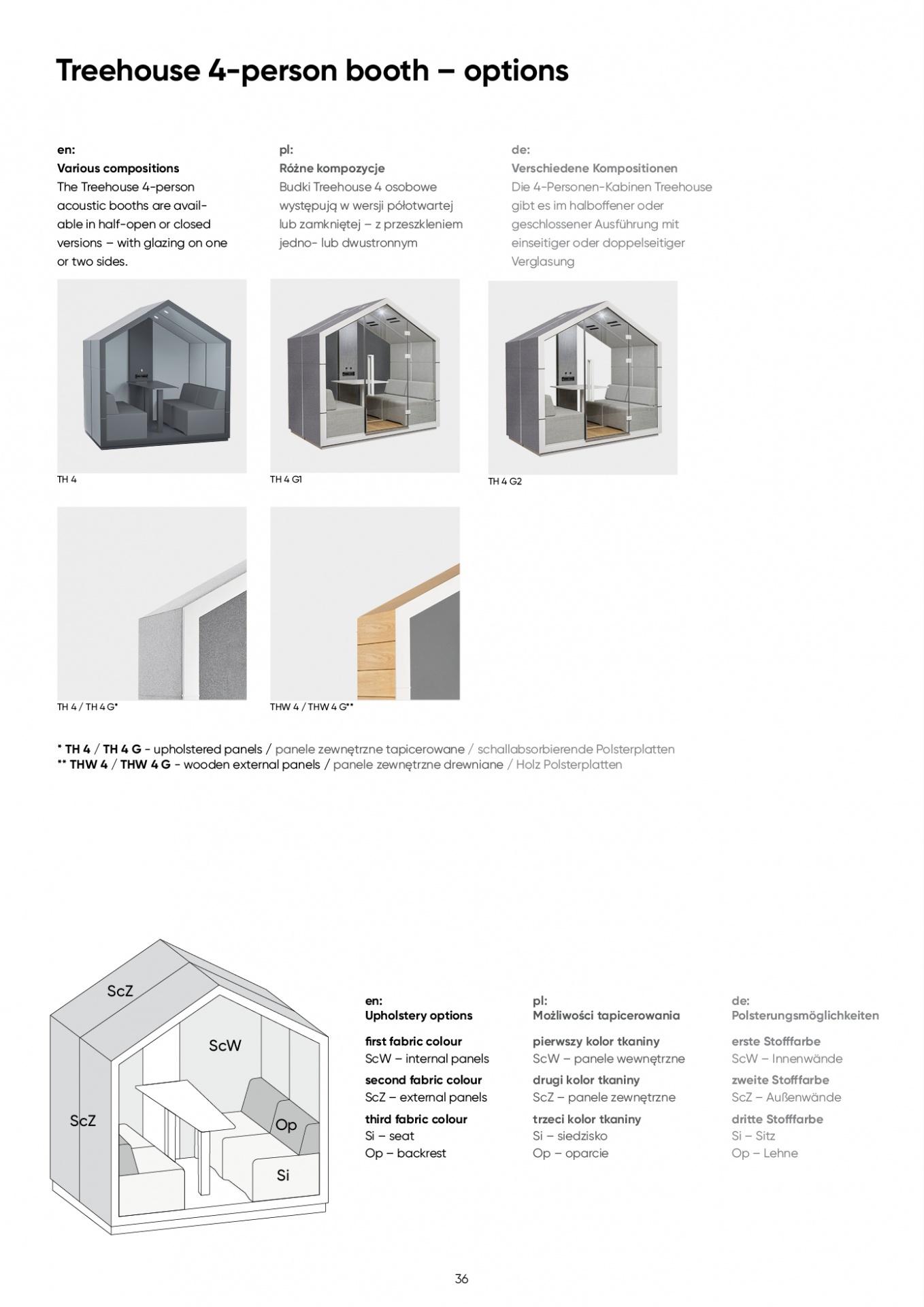 treehouse-catalogue-v2-36.jpg