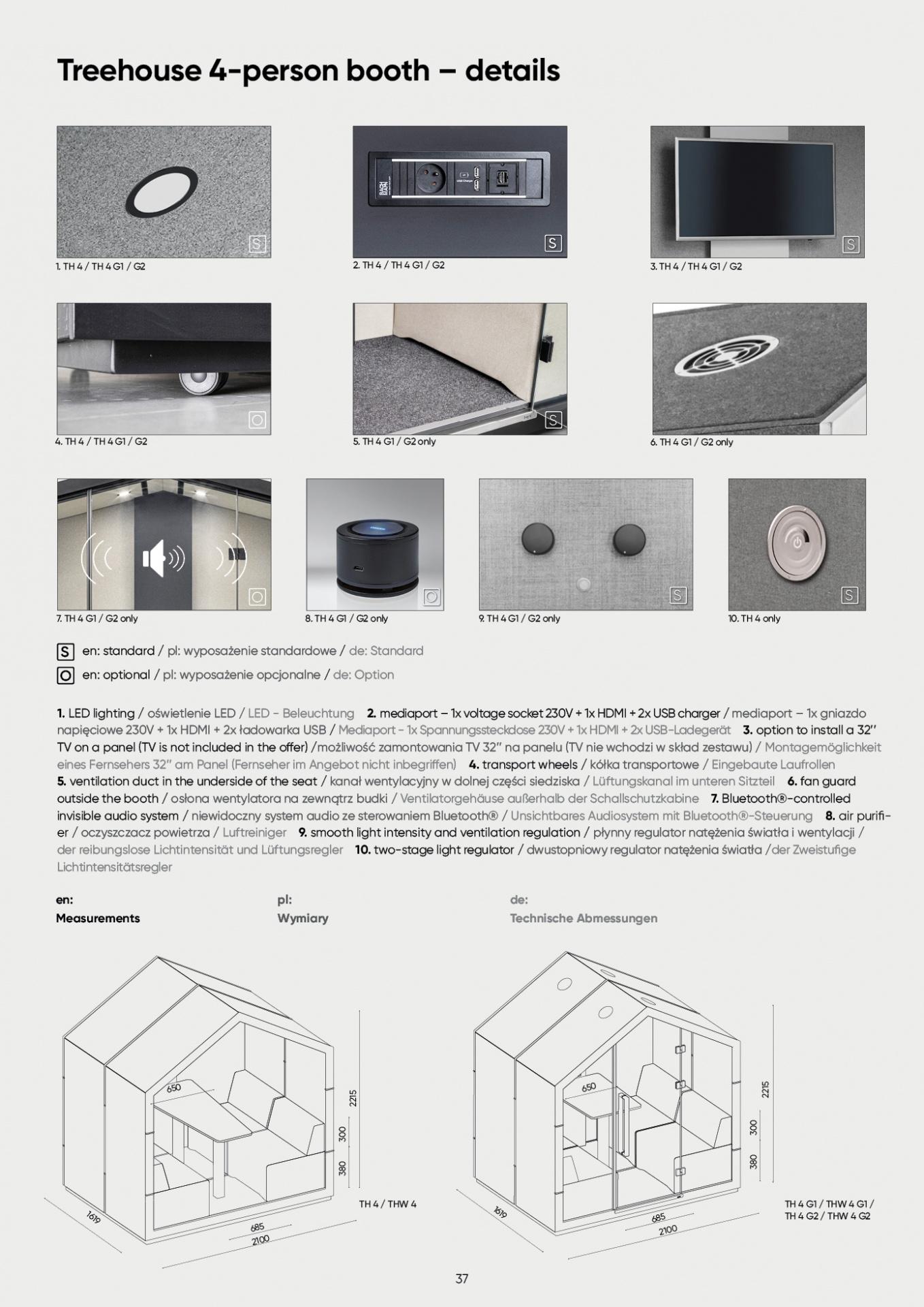 treehouse-catalogue-v2-37.jpg