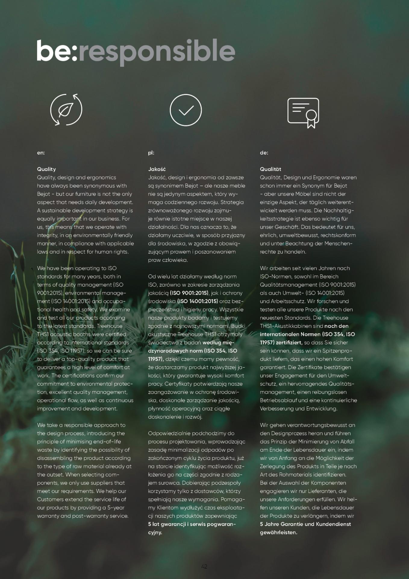 treehouse-catalogue-v2-42.jpg