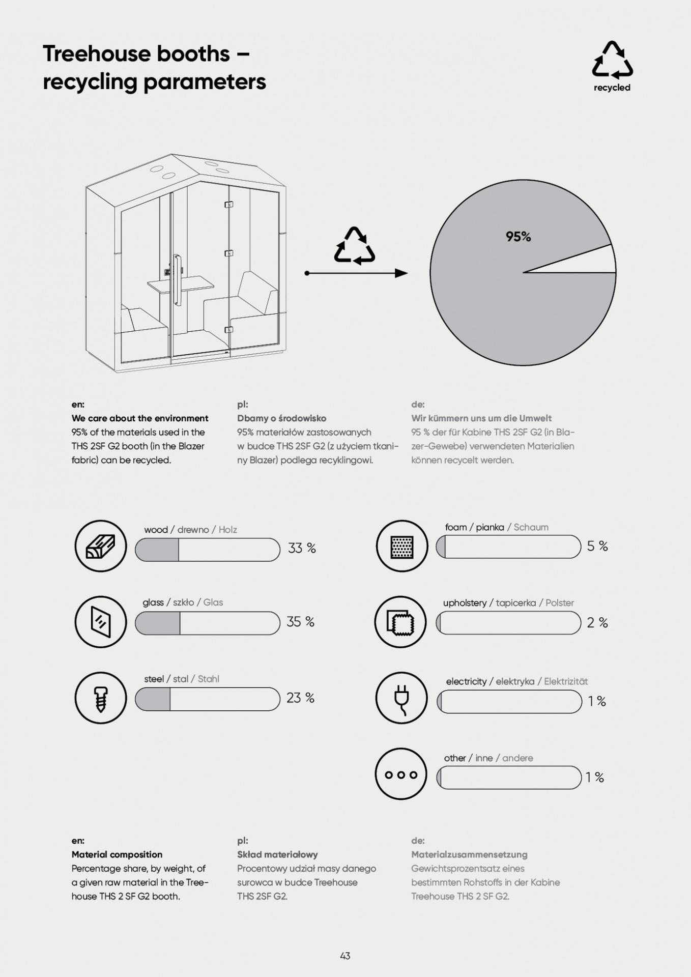 treehouse-catalogue-v2-43.jpg