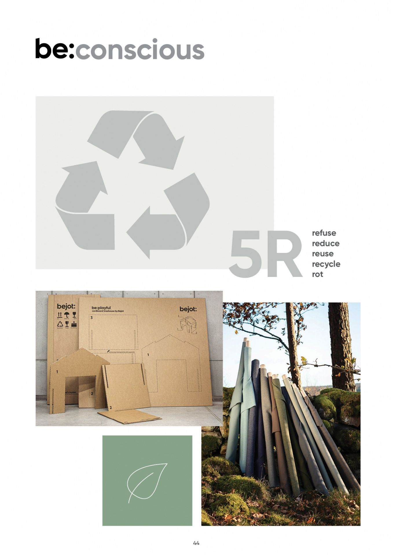 treehouse-catalogue-v2-44.jpg