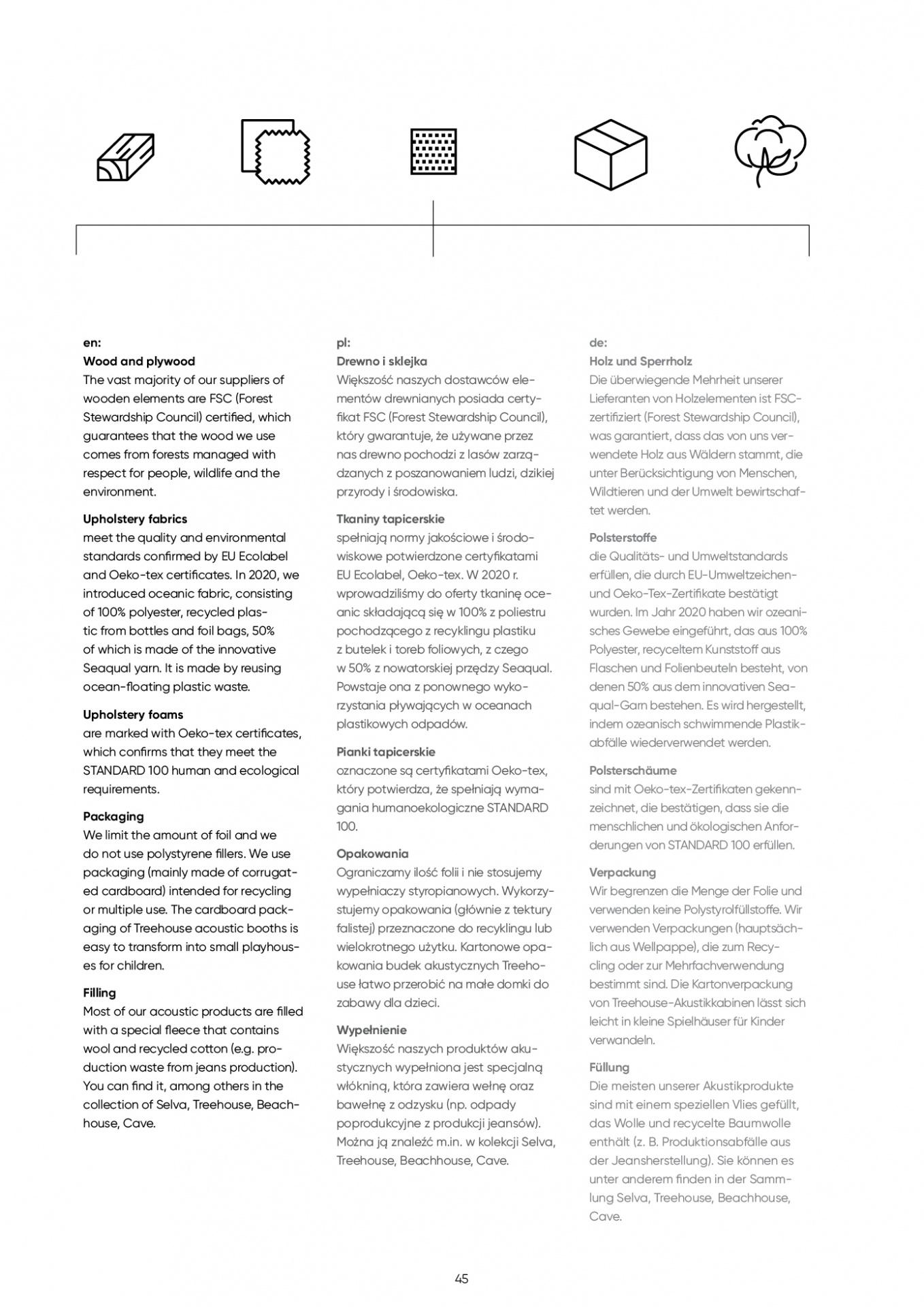 treehouse-catalogue-v2-45.jpg