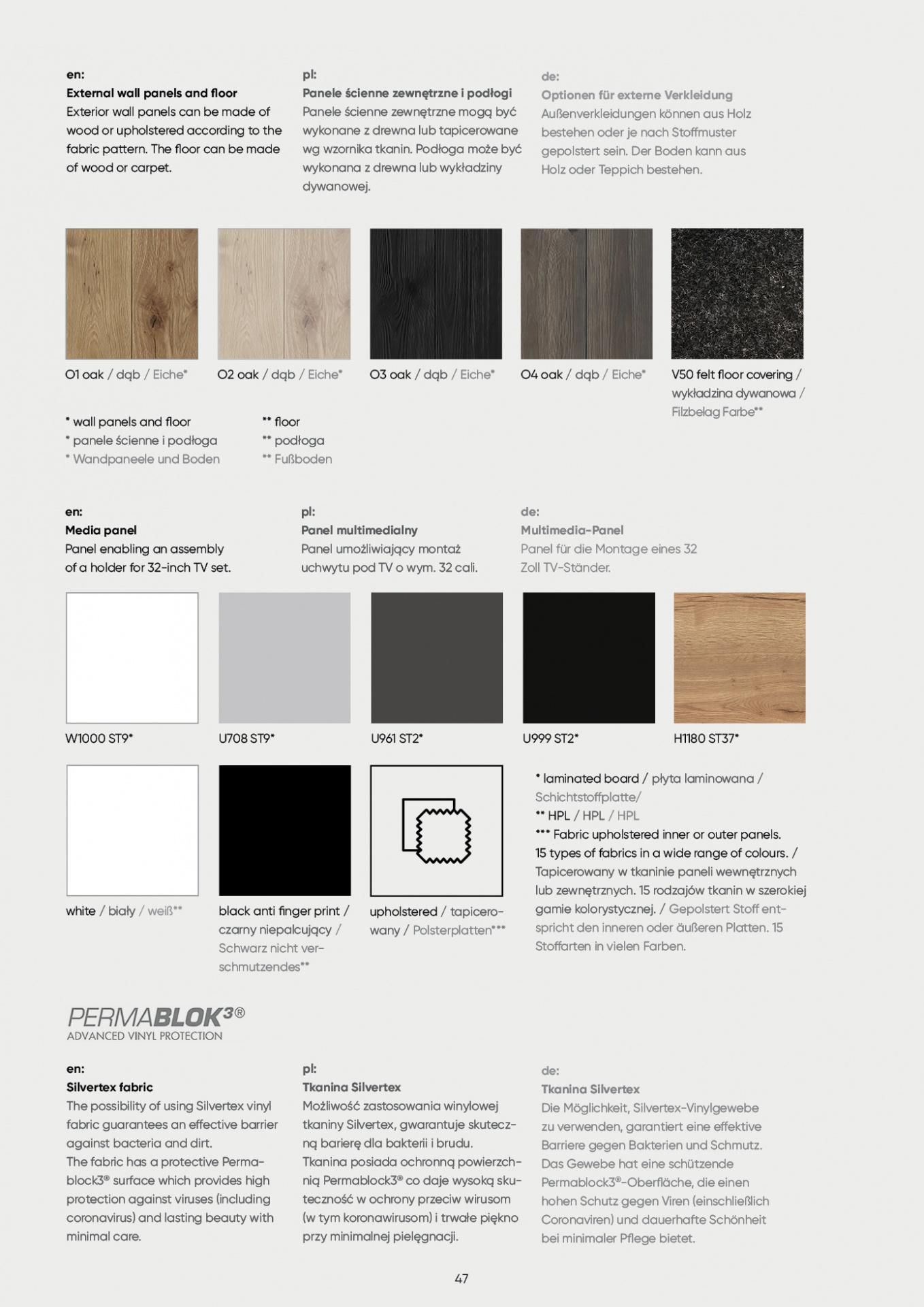 treehouse-catalogue-v2-47.jpg