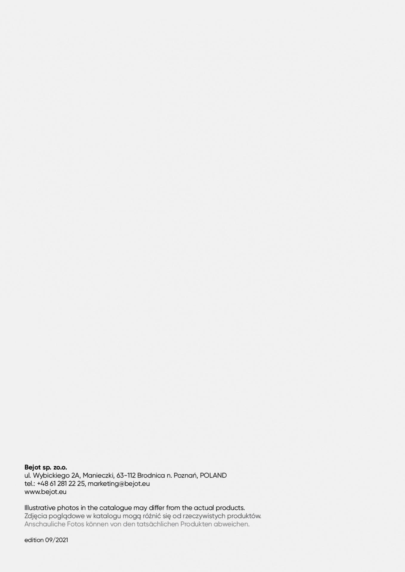 treehouse-catalogue-v2-48.jpg