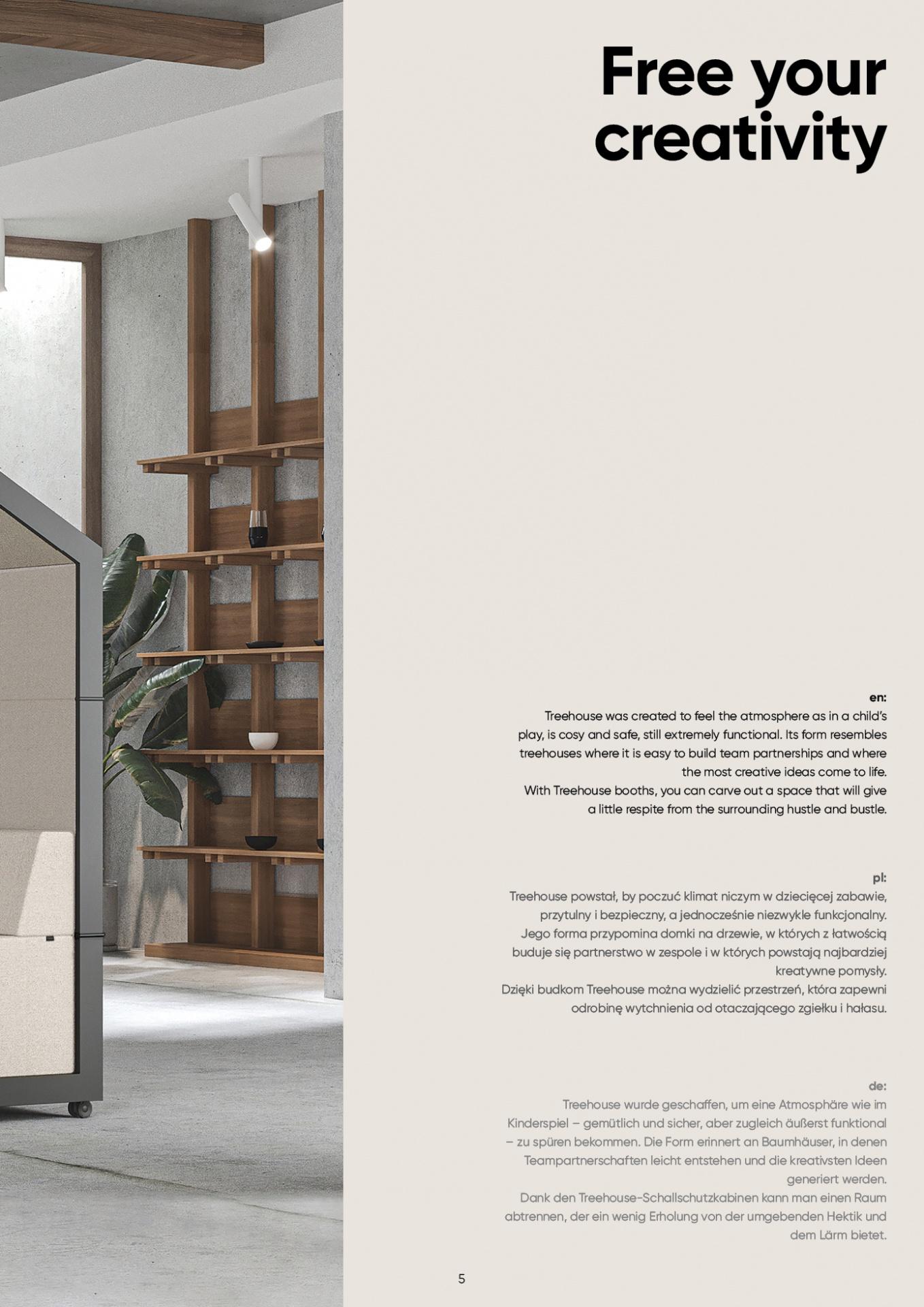treehouse-catalogue-v2-5.jpg