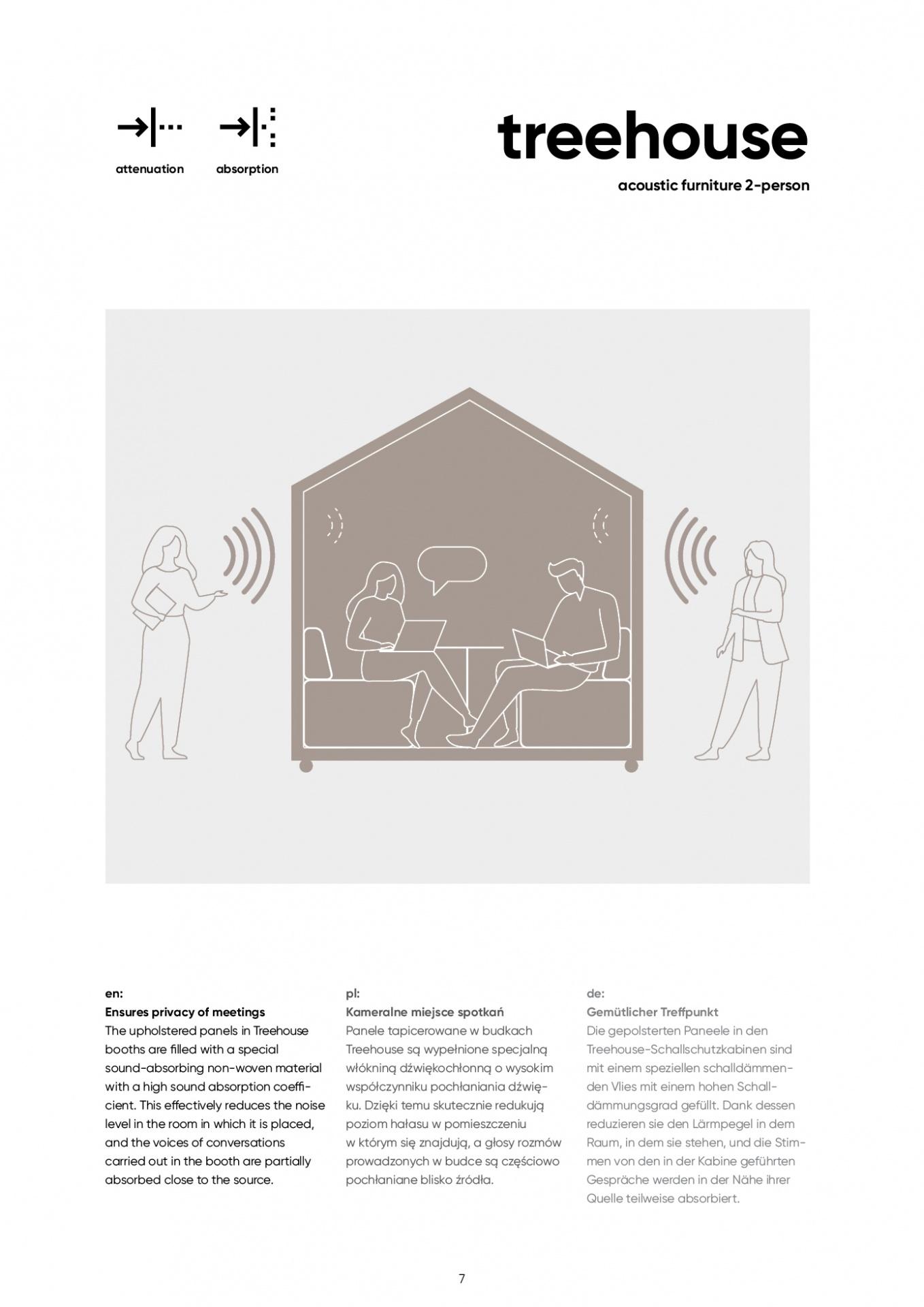 treehouse-catalogue-v2-7.jpg